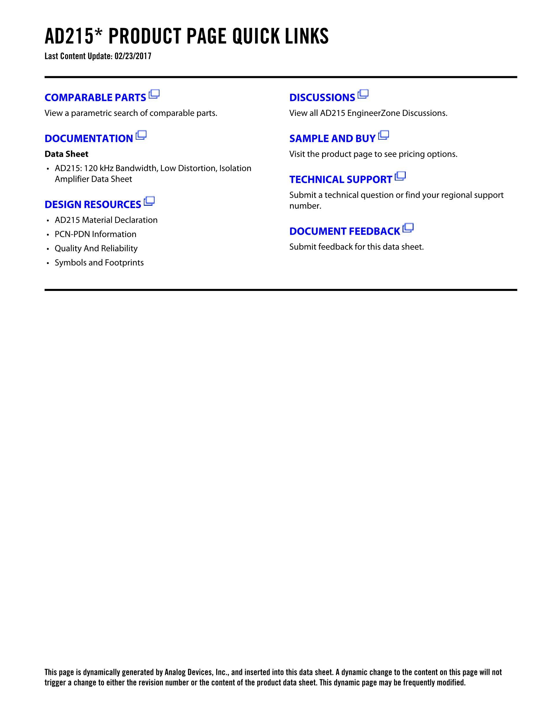 AD211AR's pdf picture 2