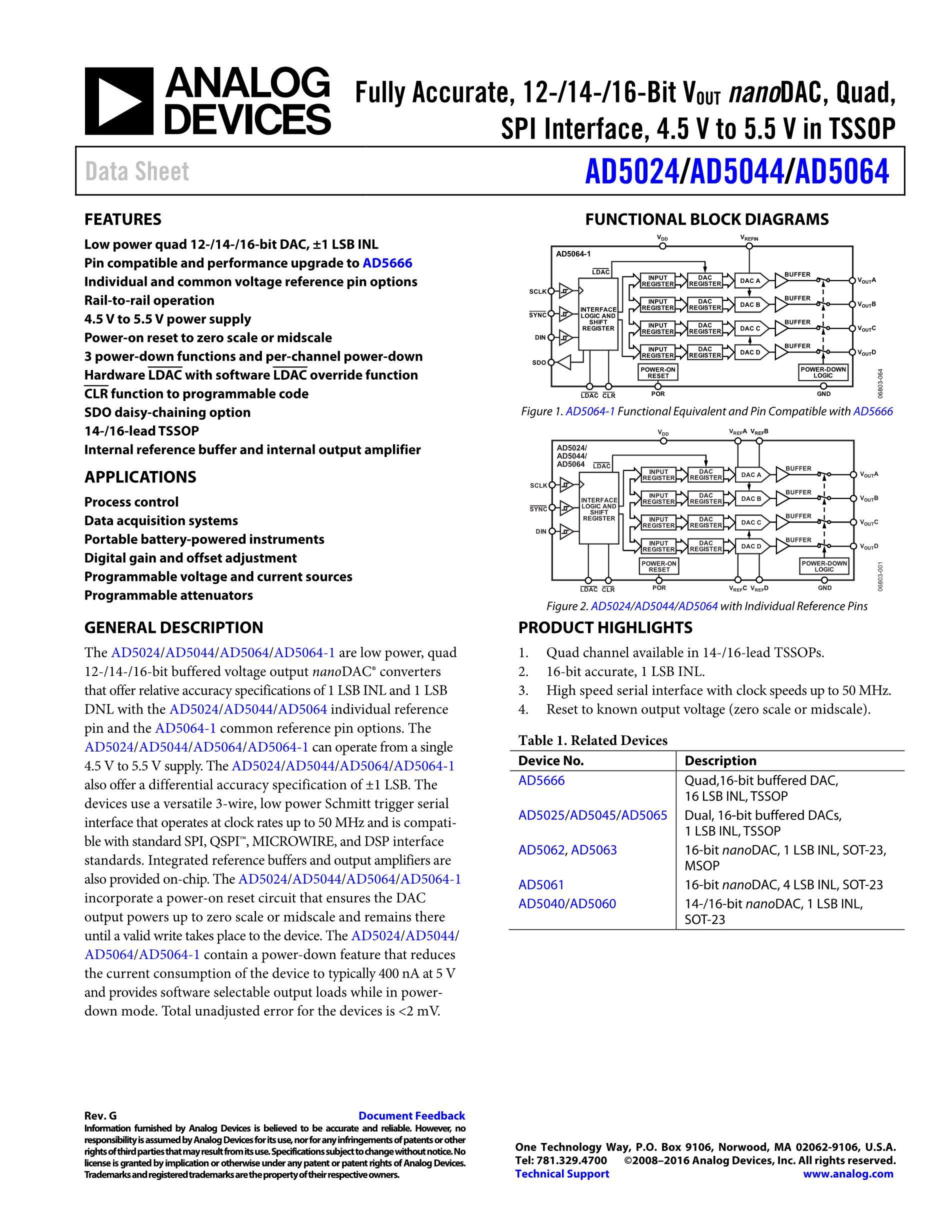 AD506's pdf picture 1