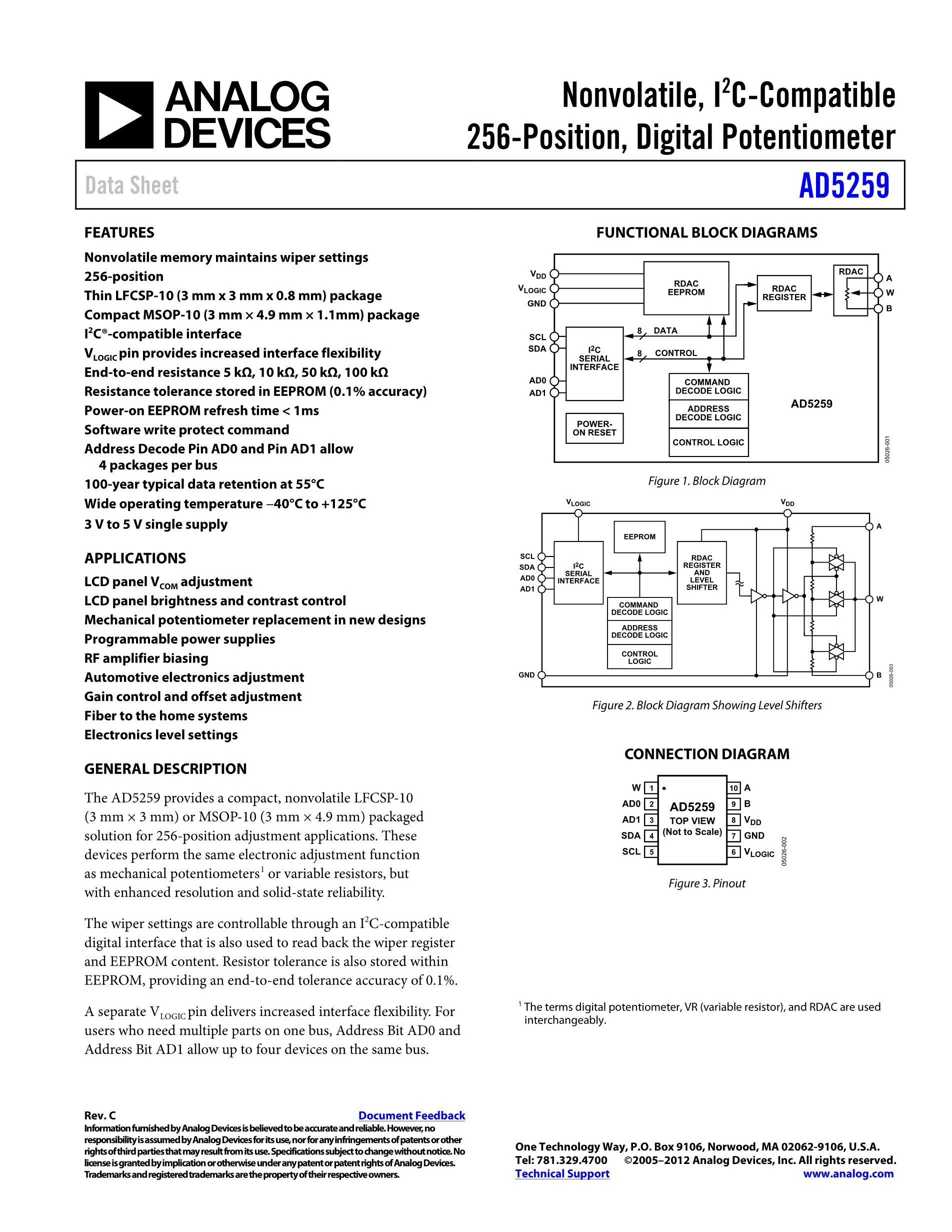AD525's pdf picture 1