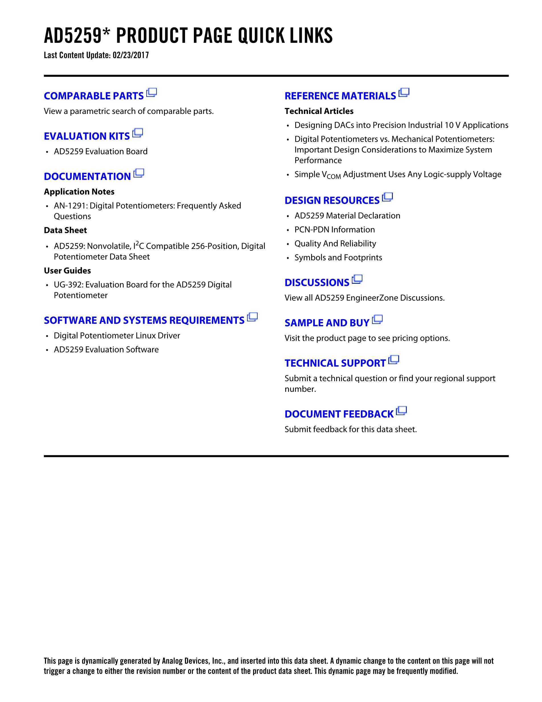 AD525's pdf picture 2