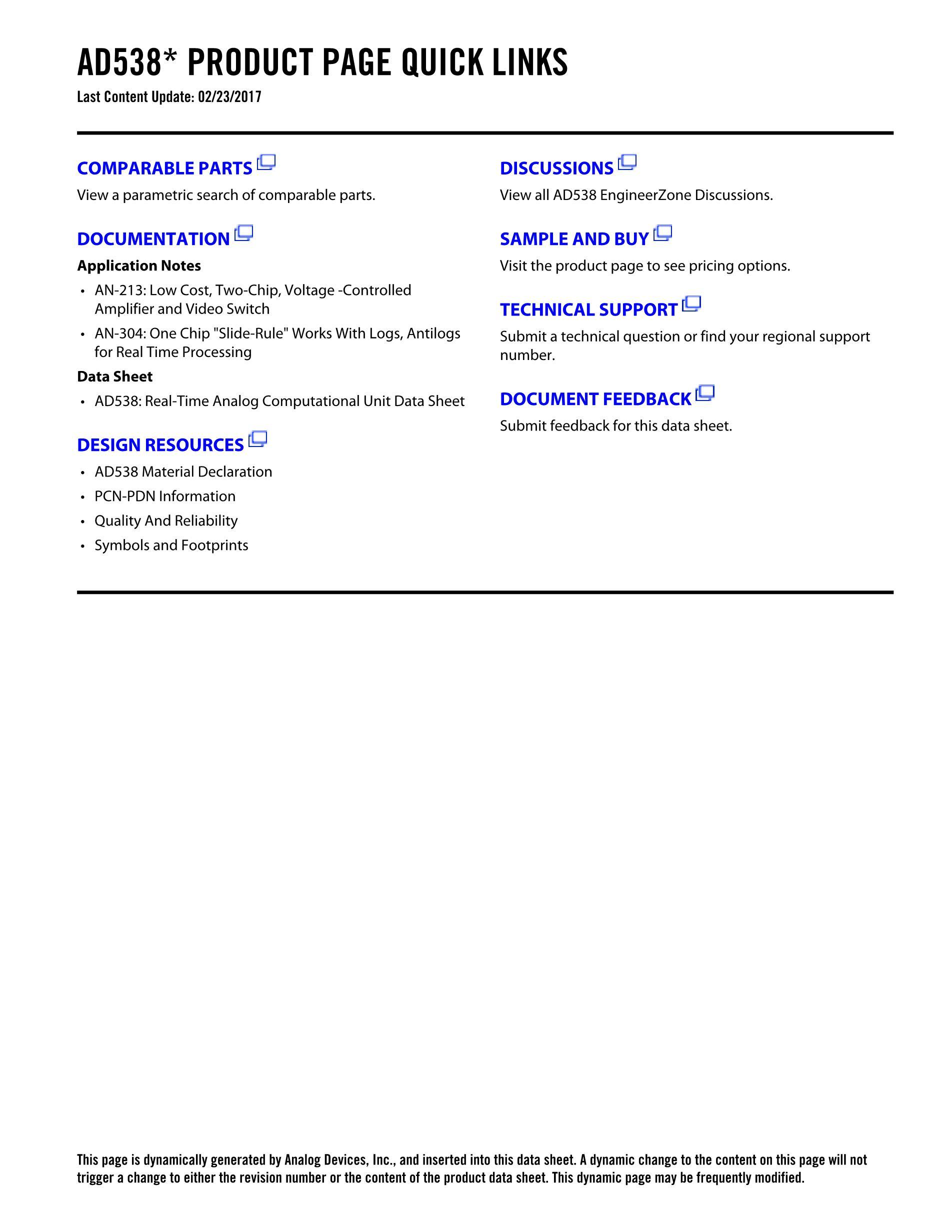 AD538AD's pdf picture 2