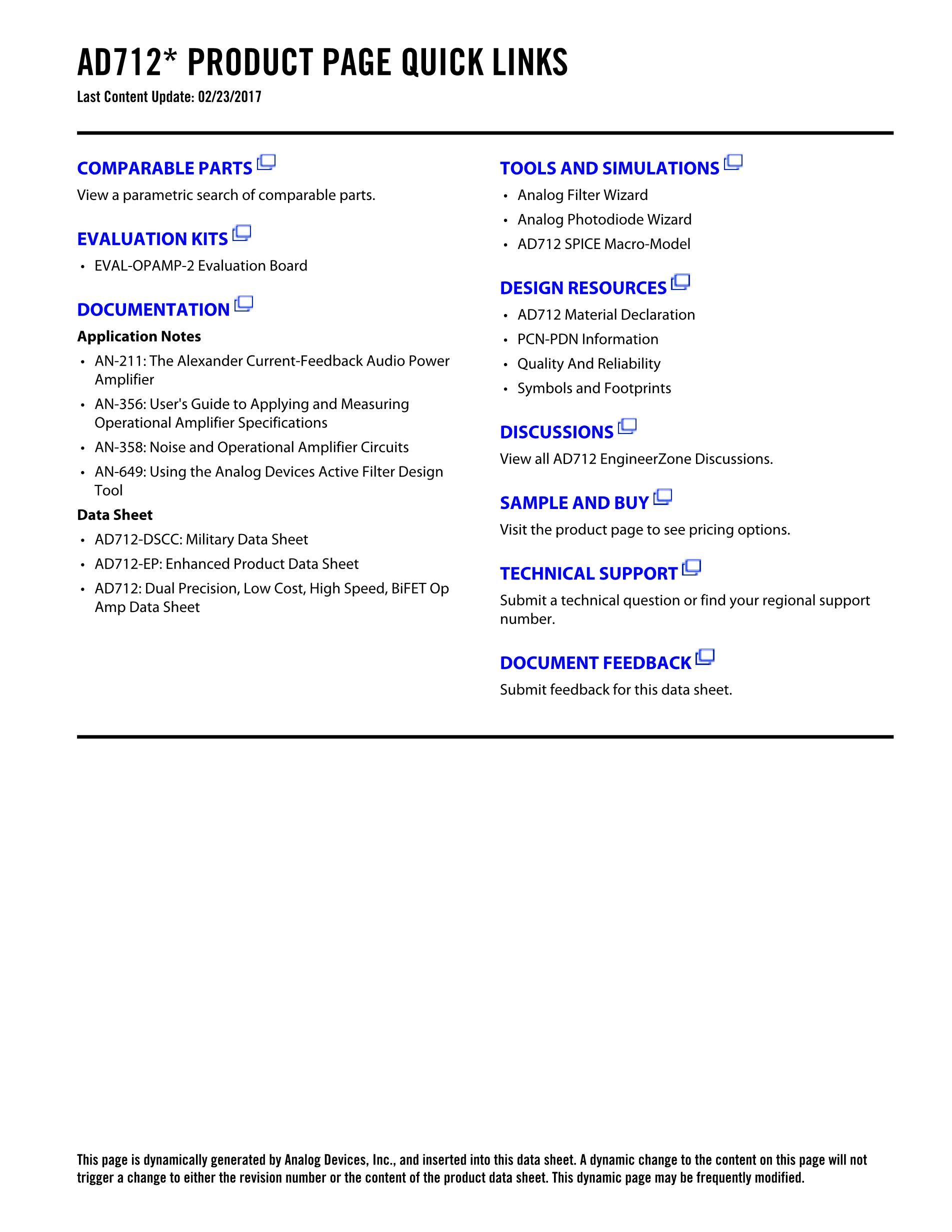 AD712JN's pdf picture 2