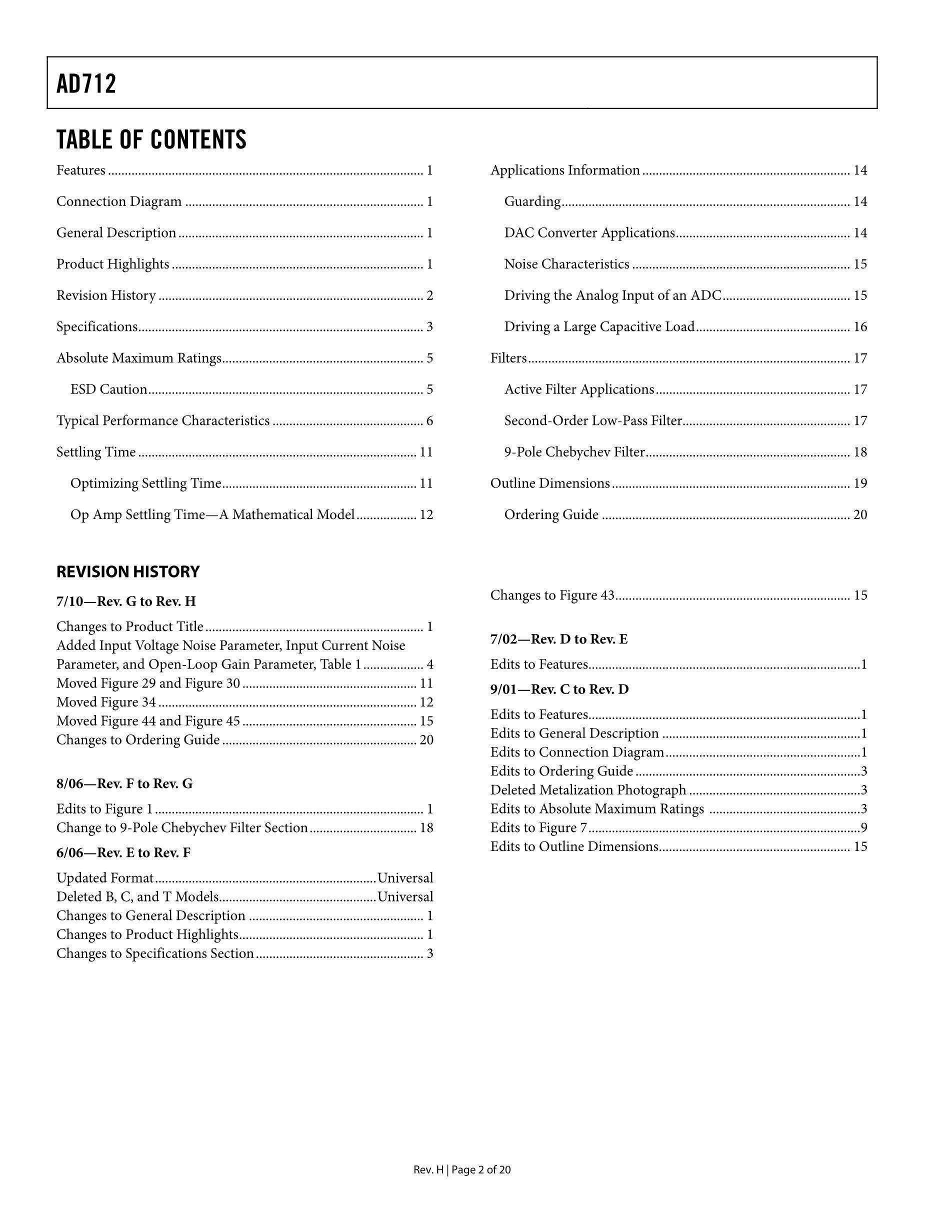 AD712JN's pdf picture 3
