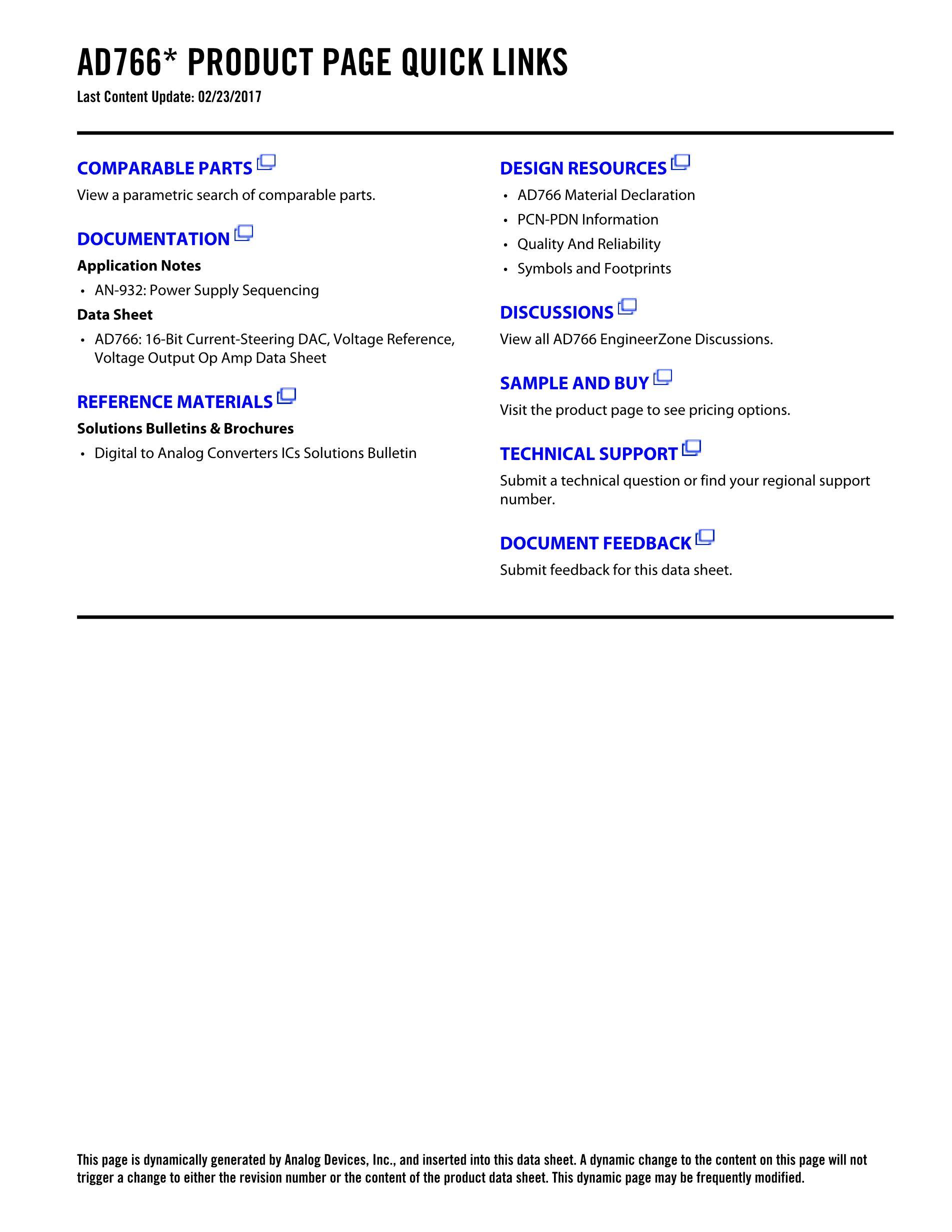 AD766JN's pdf picture 2