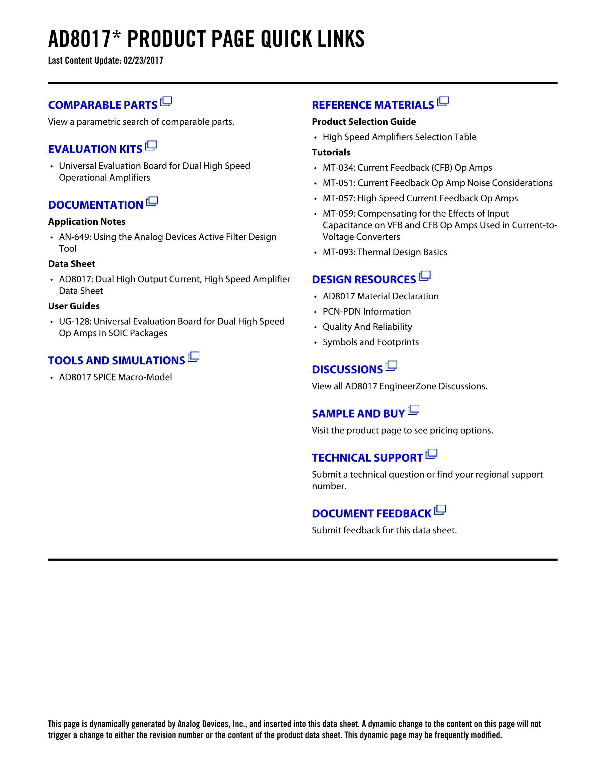 8017SA's pdf picture 2