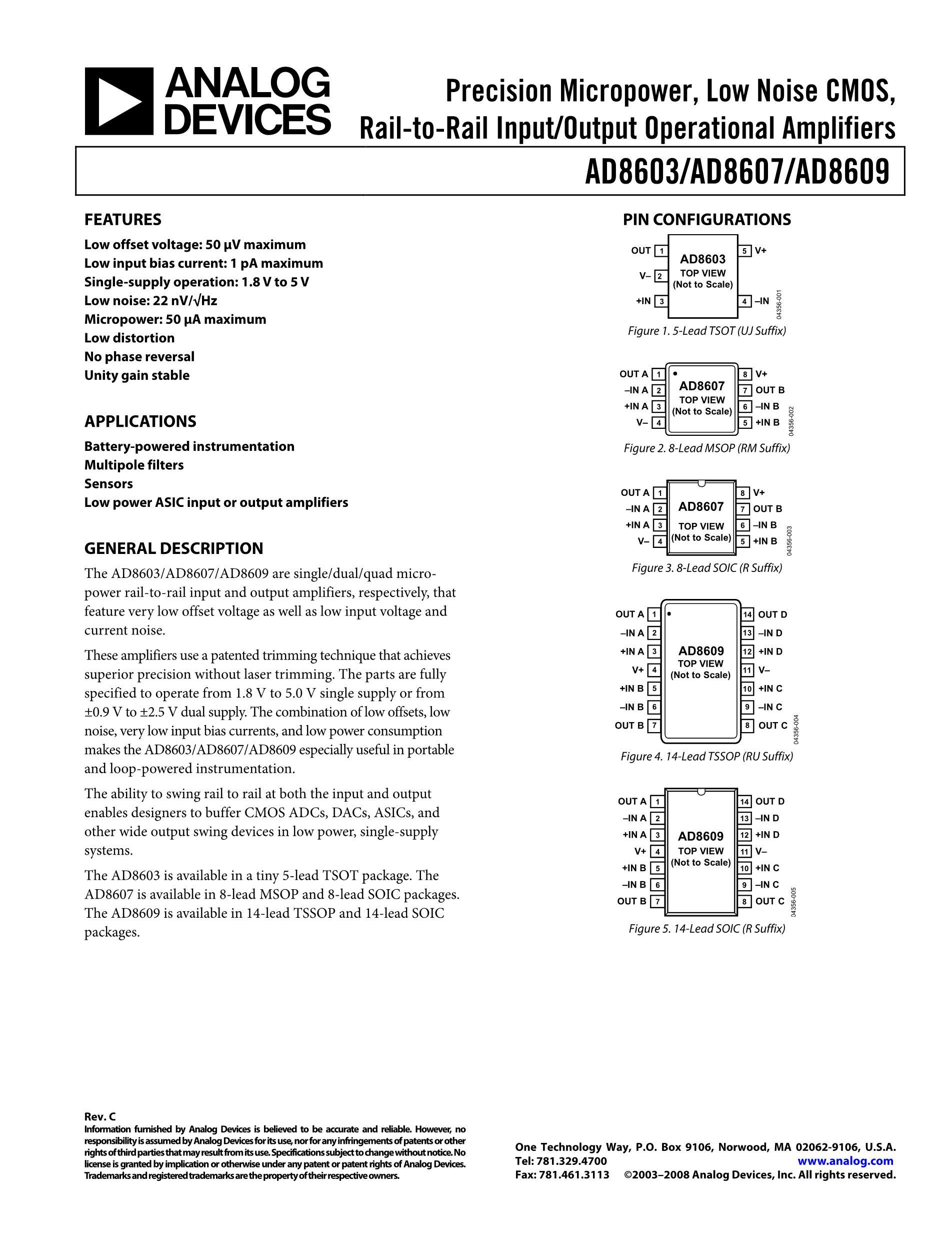 86076012A's pdf picture 1