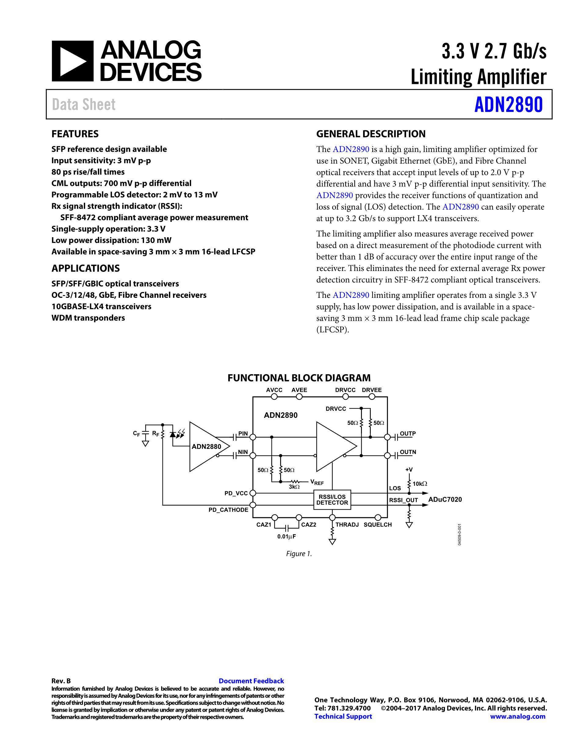 ADN237's pdf picture 1