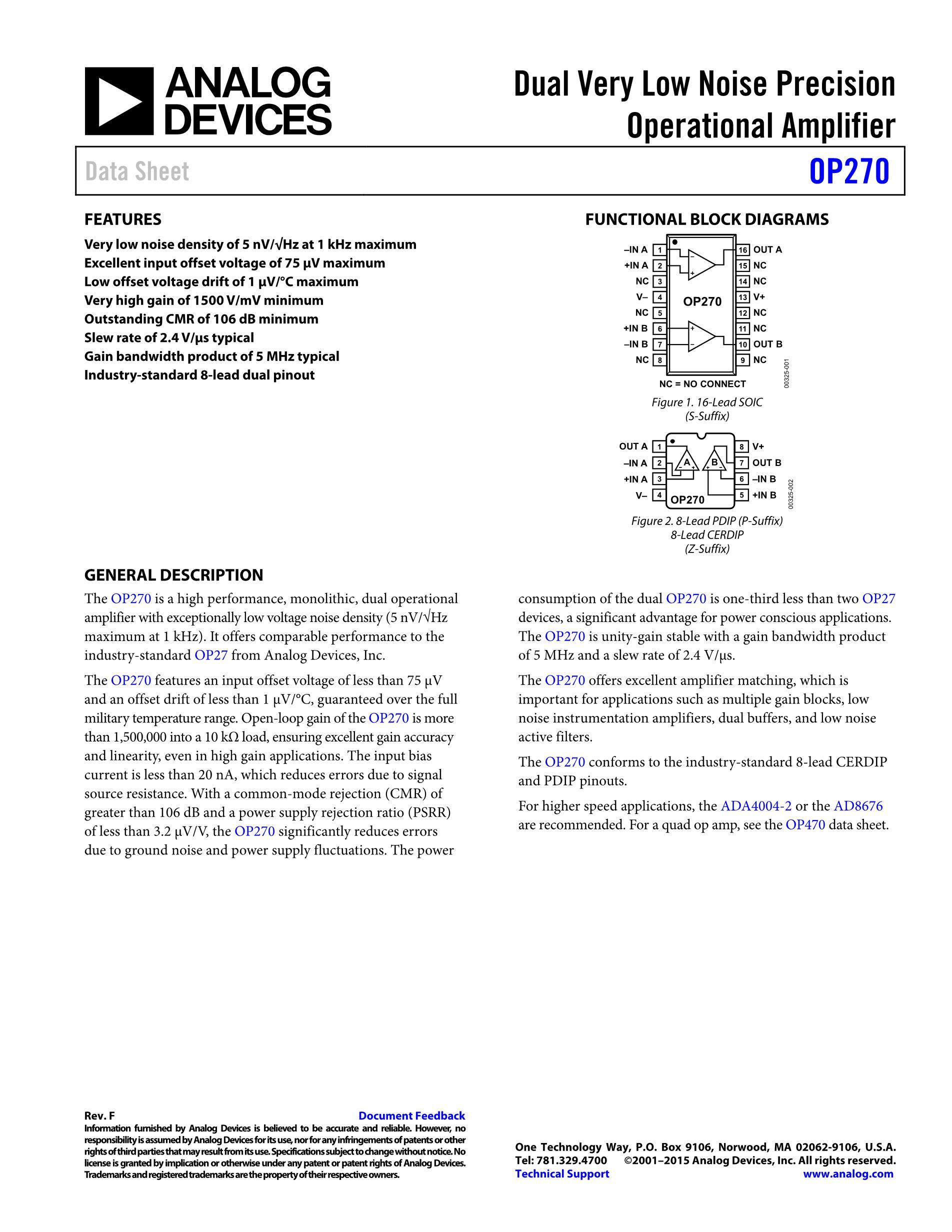 OP270FZ's pdf picture 1