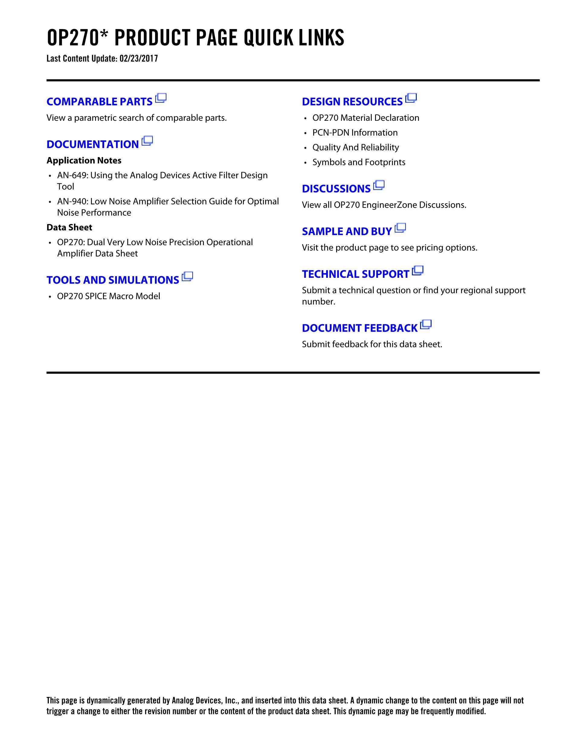 OP270FZ's pdf picture 2