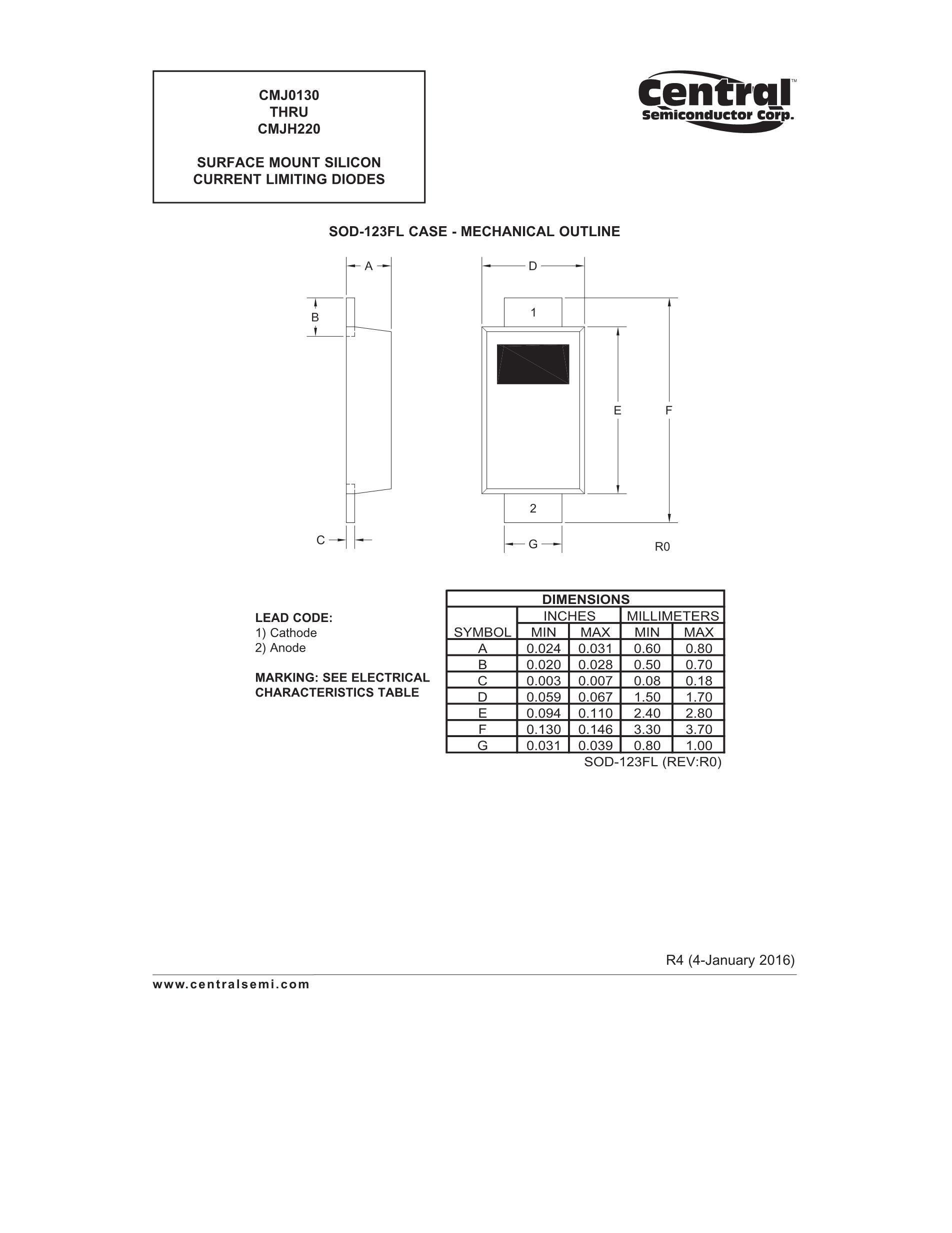 CMJ1000TR's pdf picture 2