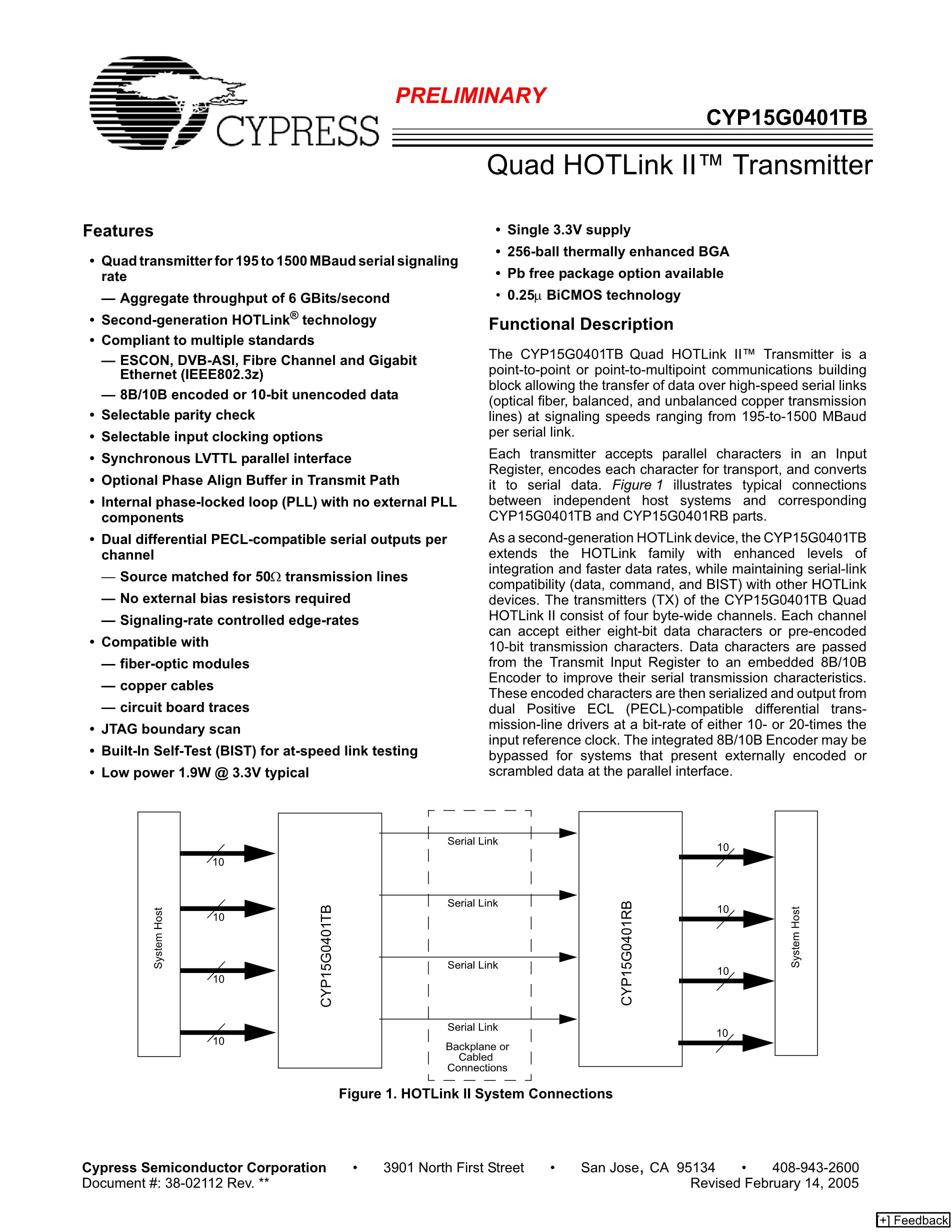 CYP15G0401RB-BGXC's pdf picture 1
