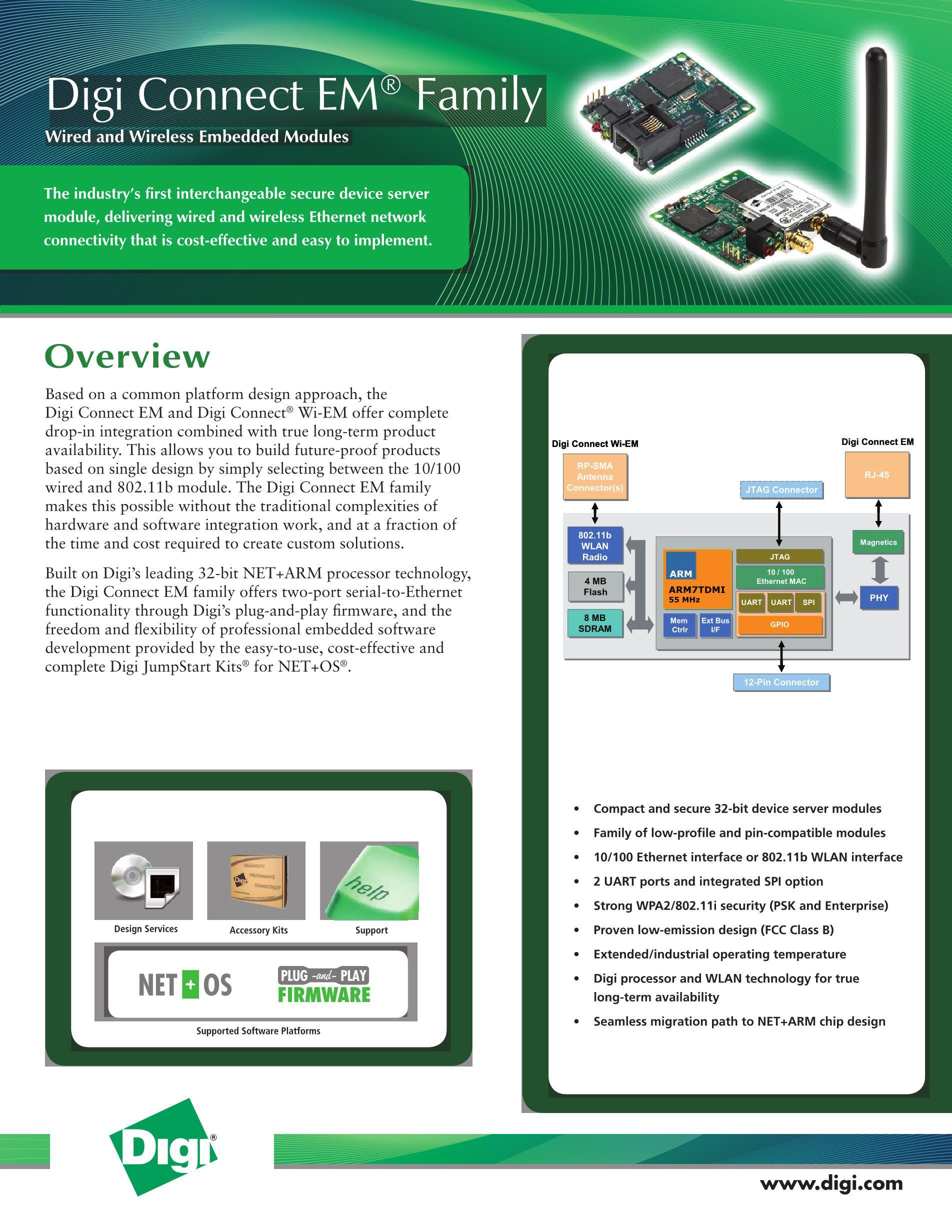 DC-SP-01-C's pdf picture 1
