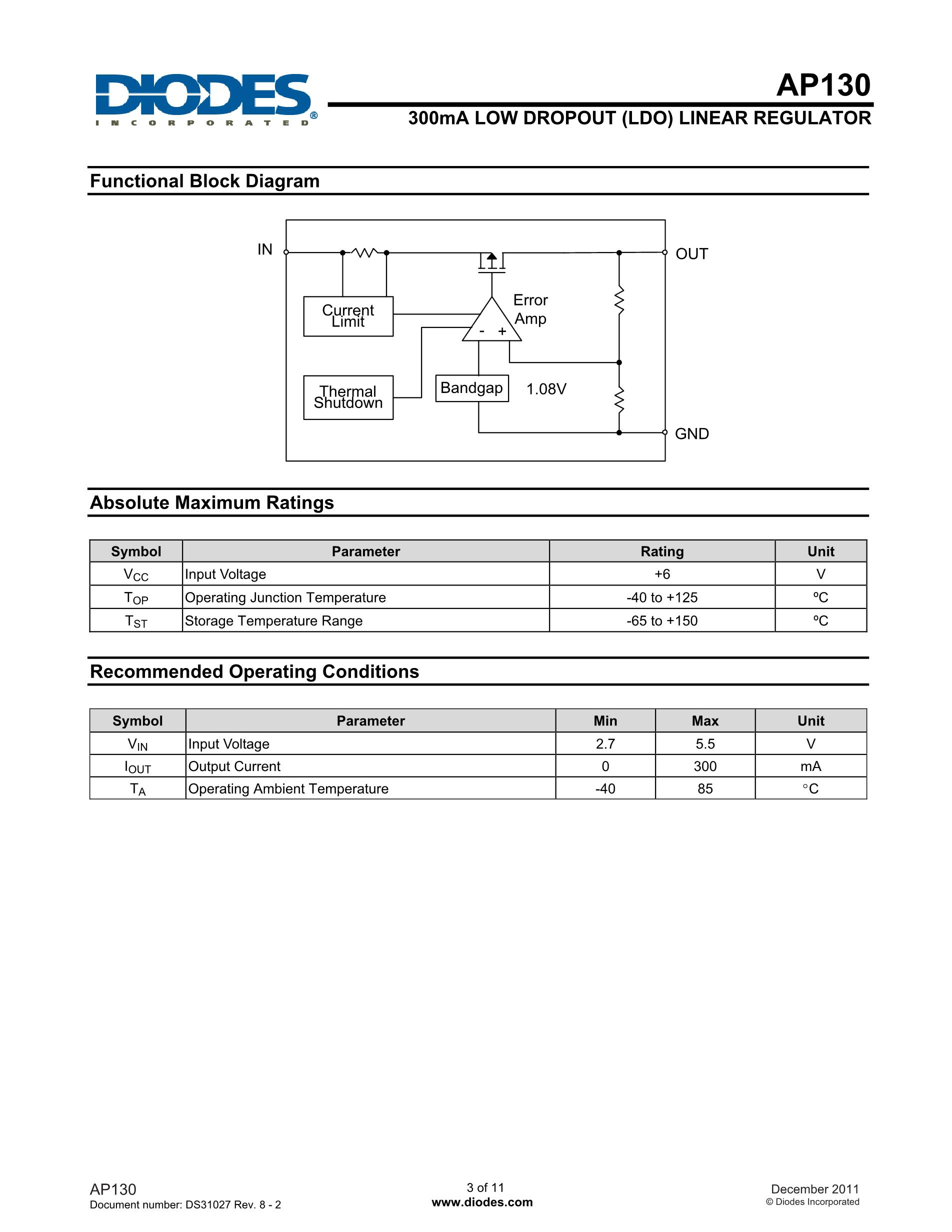 AP139-15WL-7's pdf picture 3
