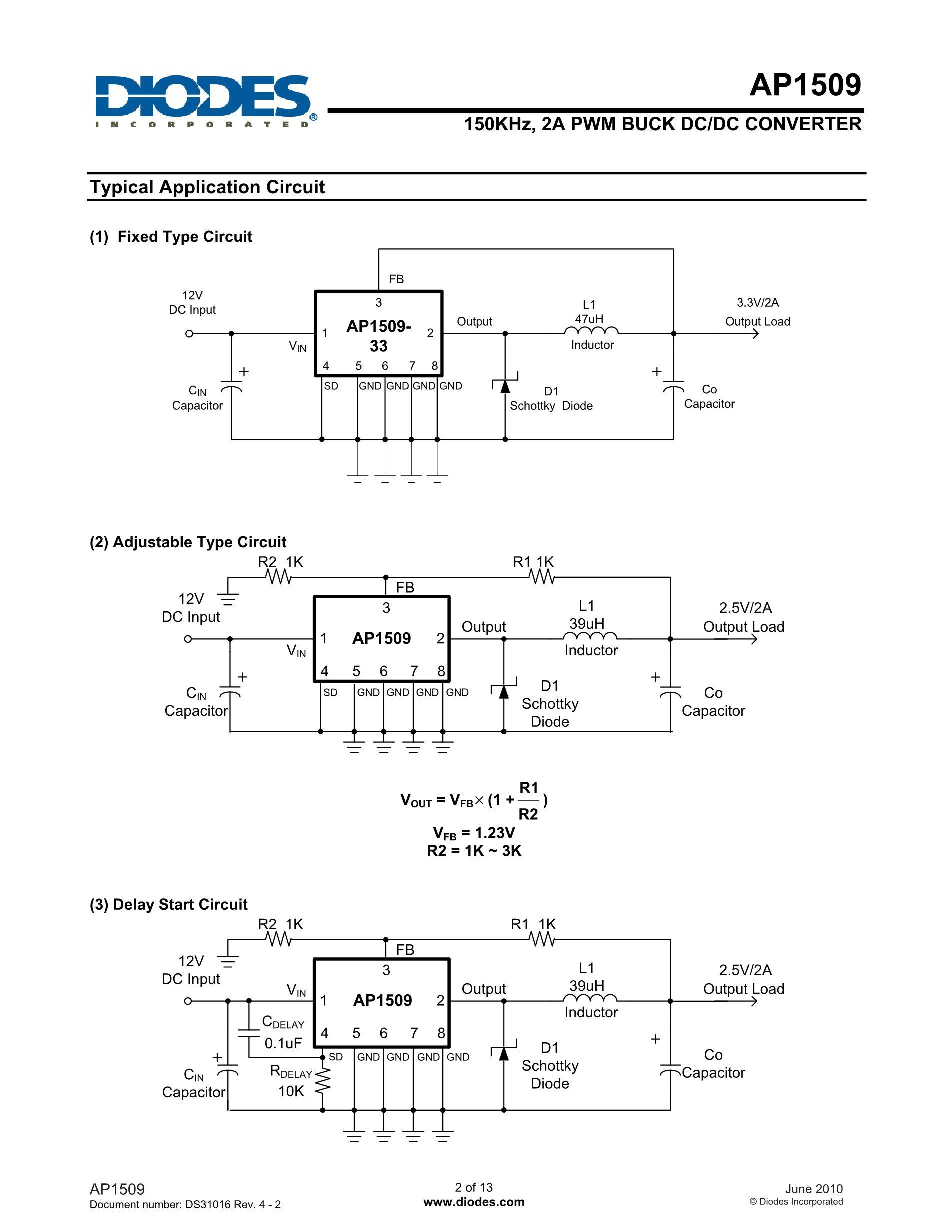 1509-33's pdf picture 2
