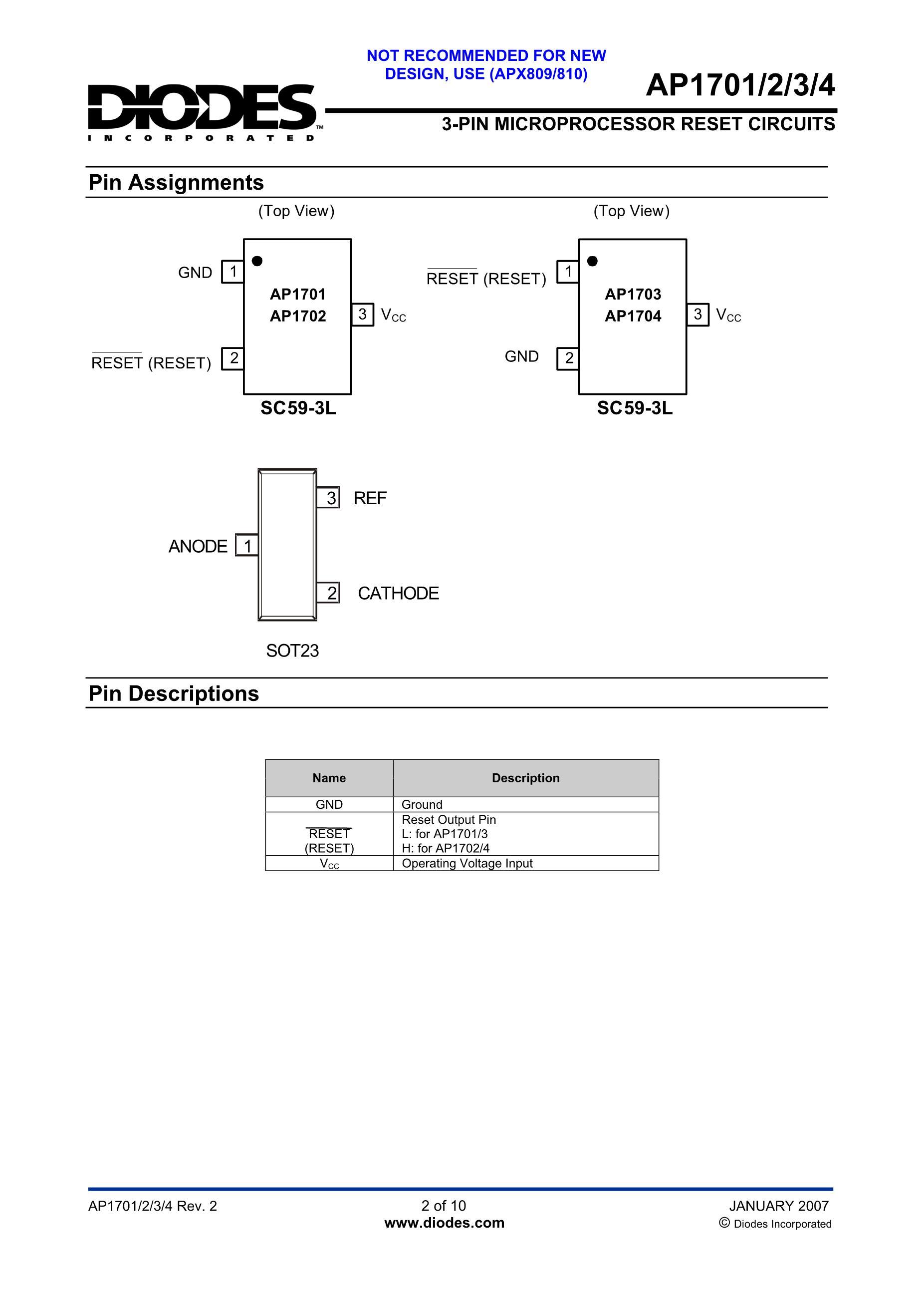 AP1701FWG-7's pdf picture 2