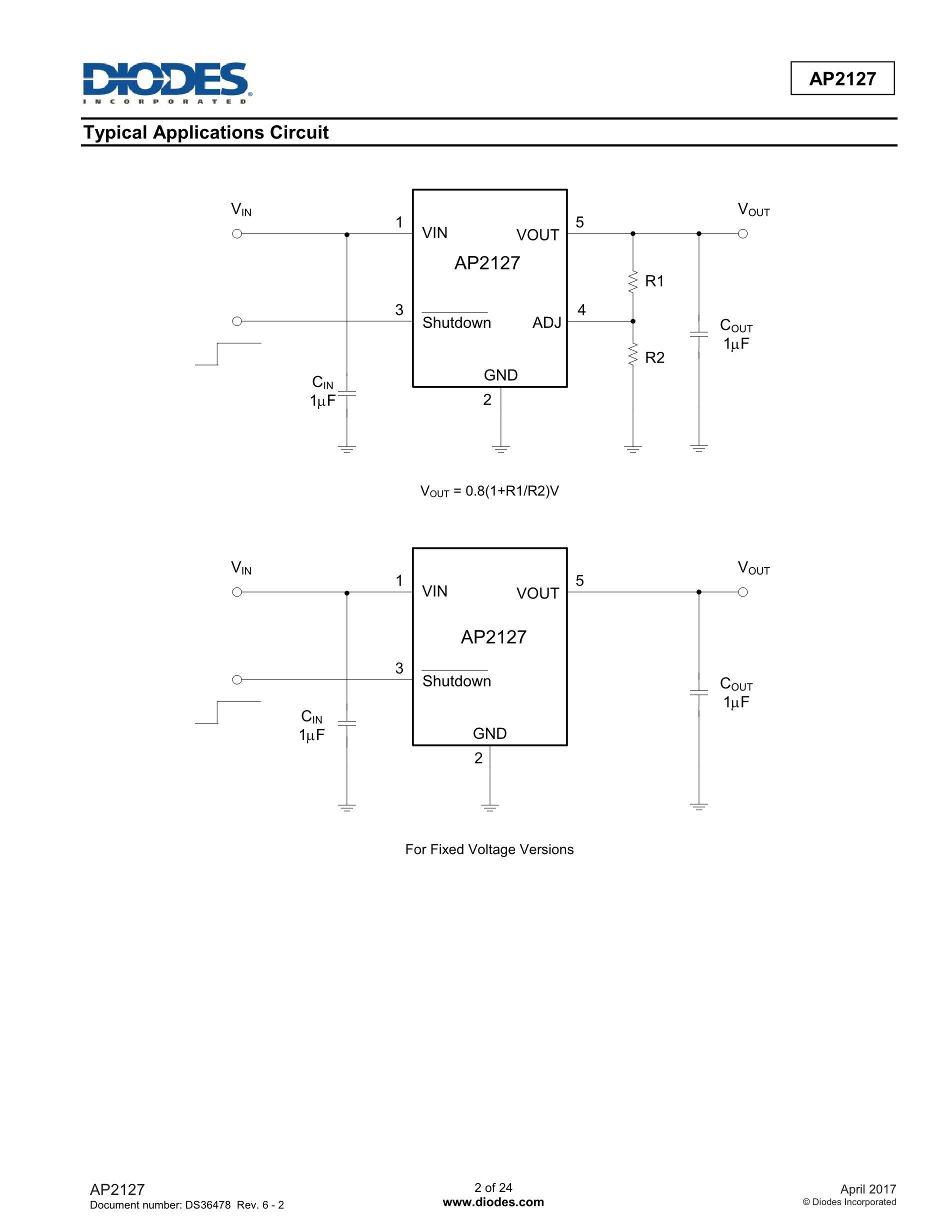 AP-N205's pdf picture 2