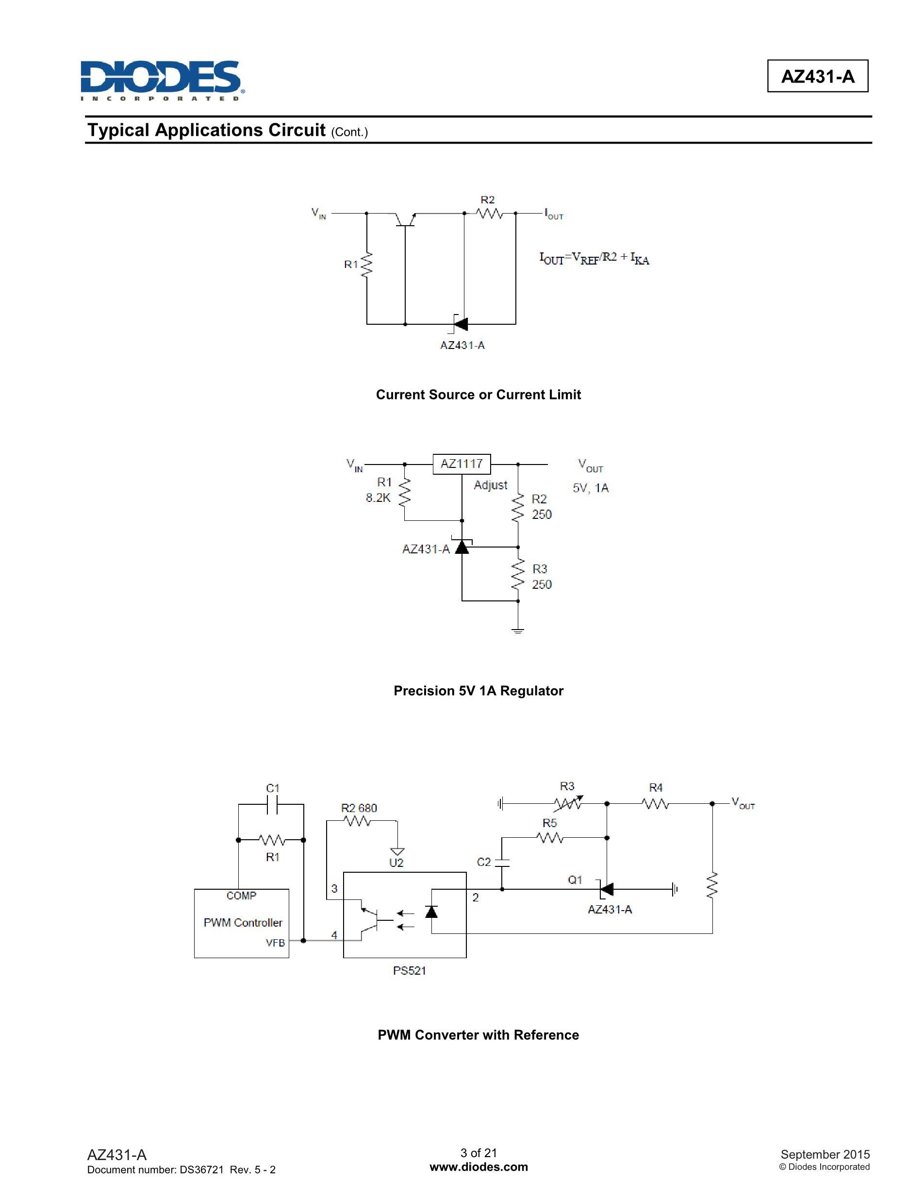 AZ431AZ-ATRE1's pdf picture 3