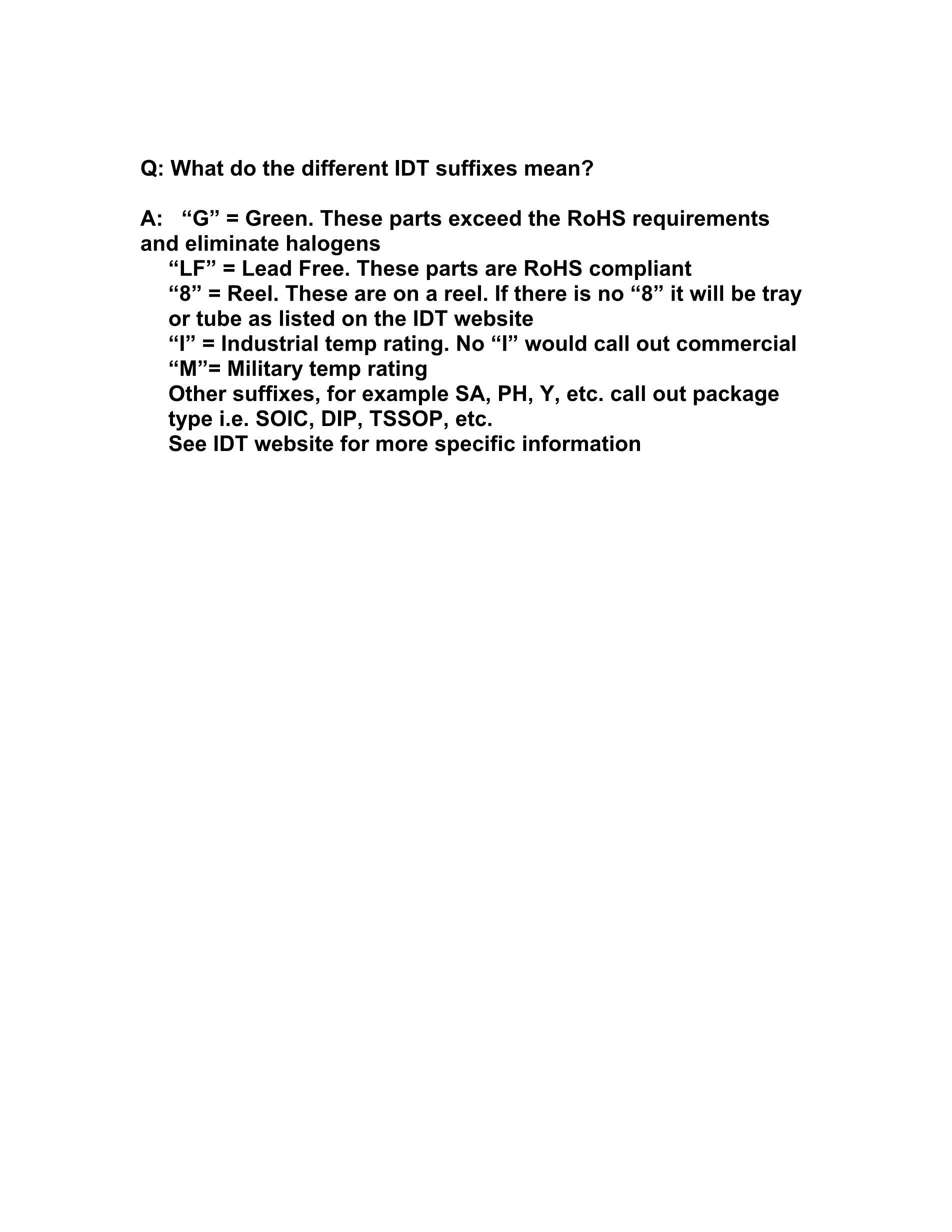 72V235L15TFGI8's pdf picture 1