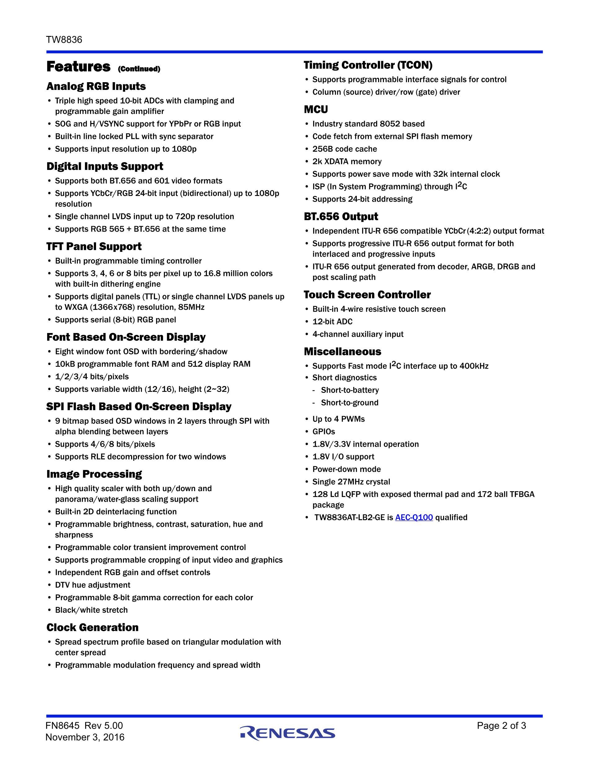 TW-214CV's pdf picture 2