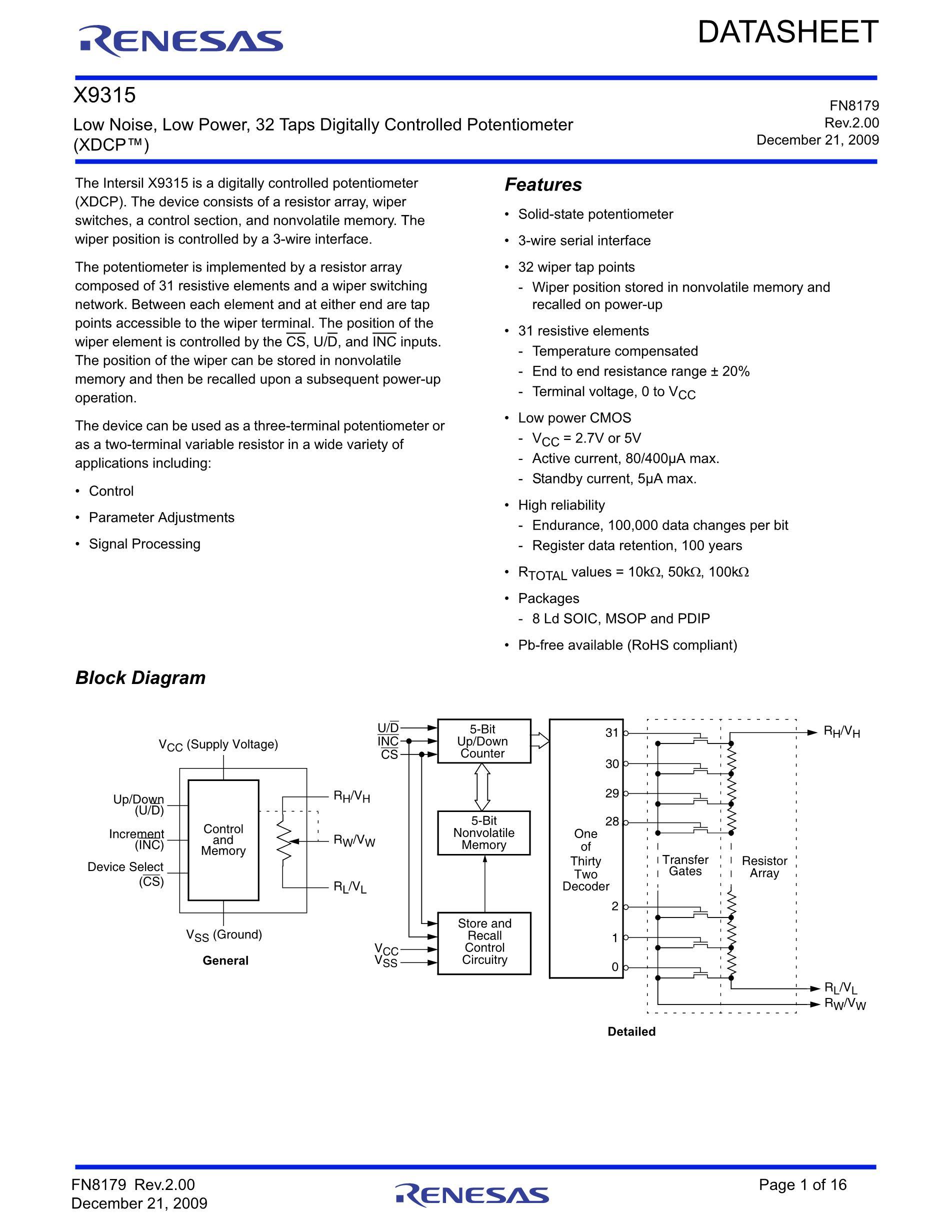 X9315WS-2.7T1's pdf picture 1