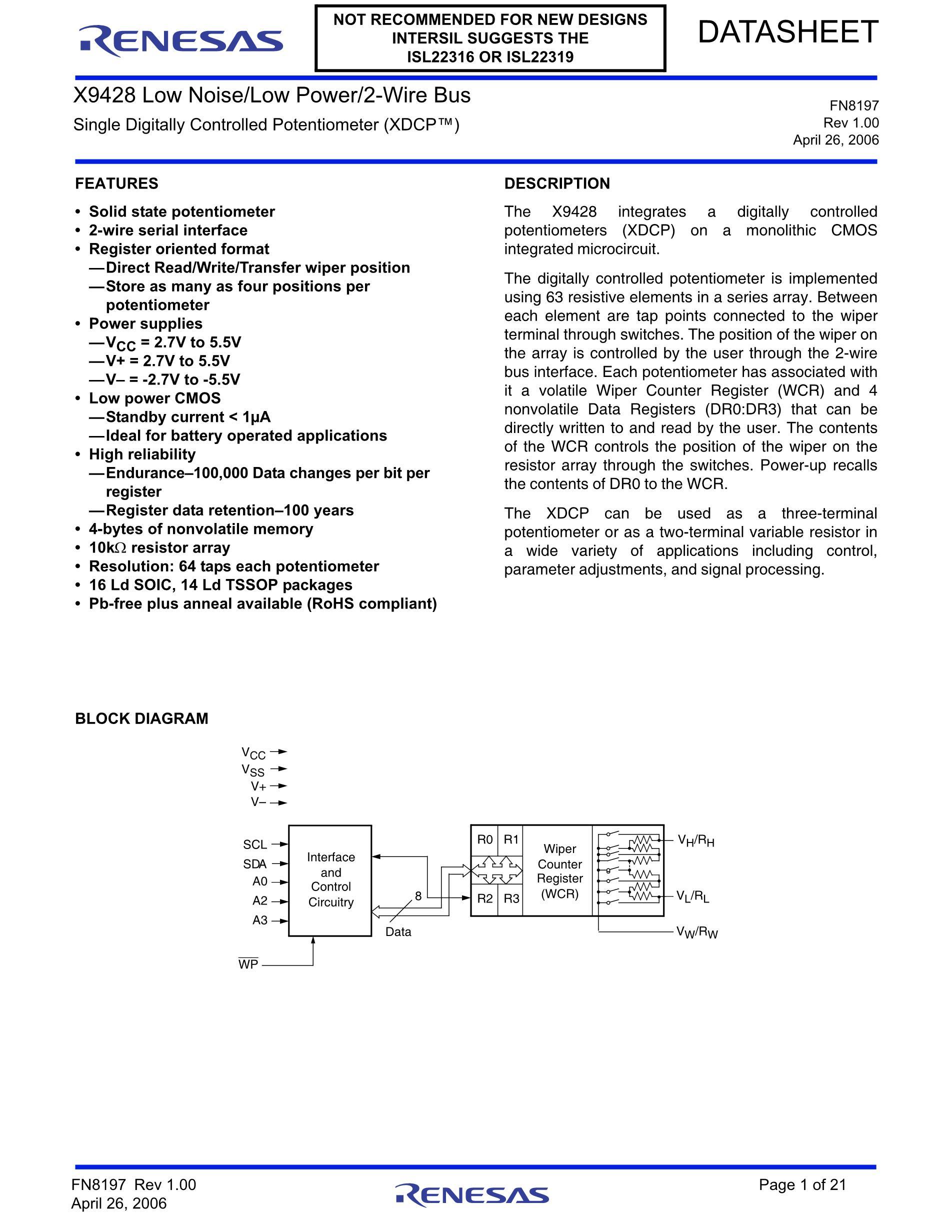 X9428YS16's pdf picture 1