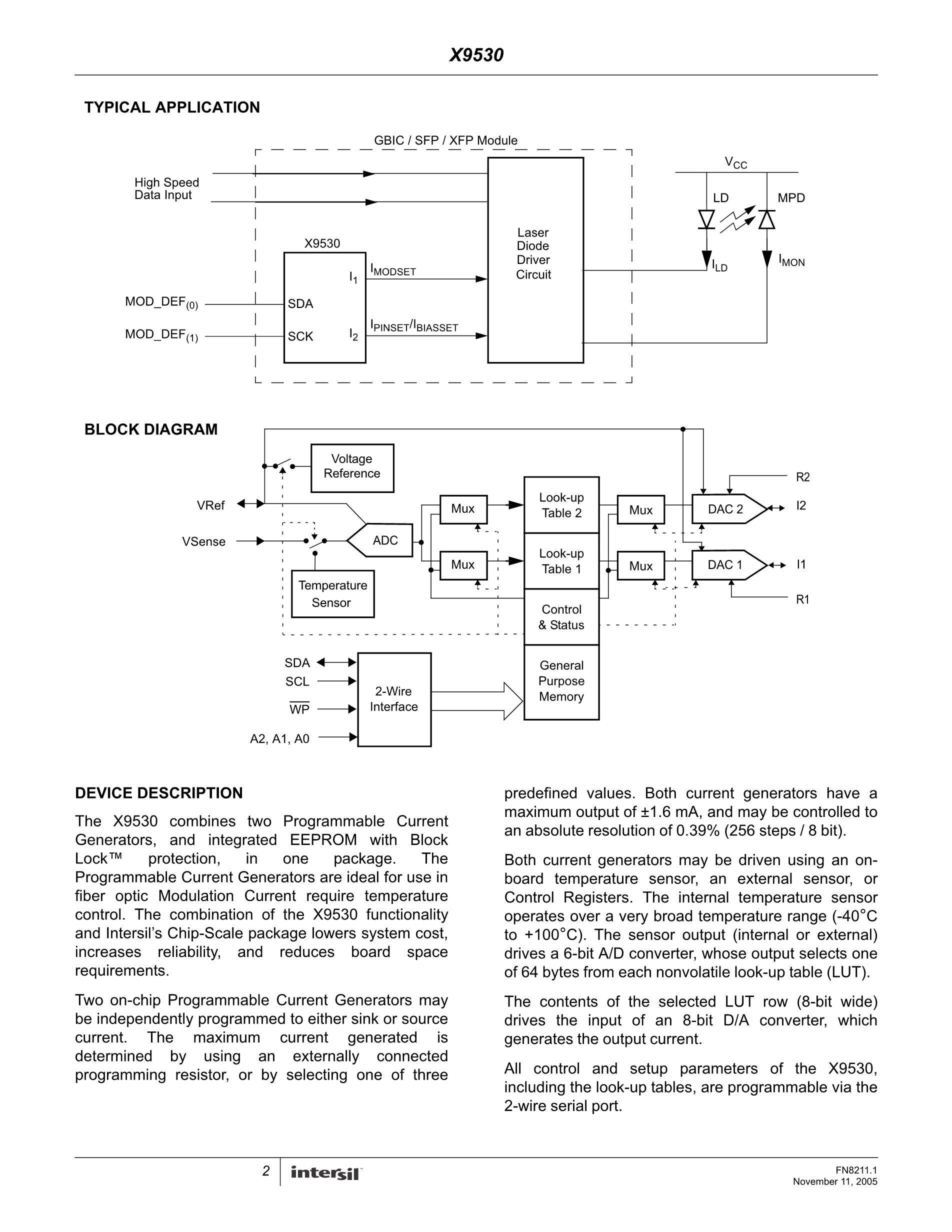 X9530V14I's pdf picture 2