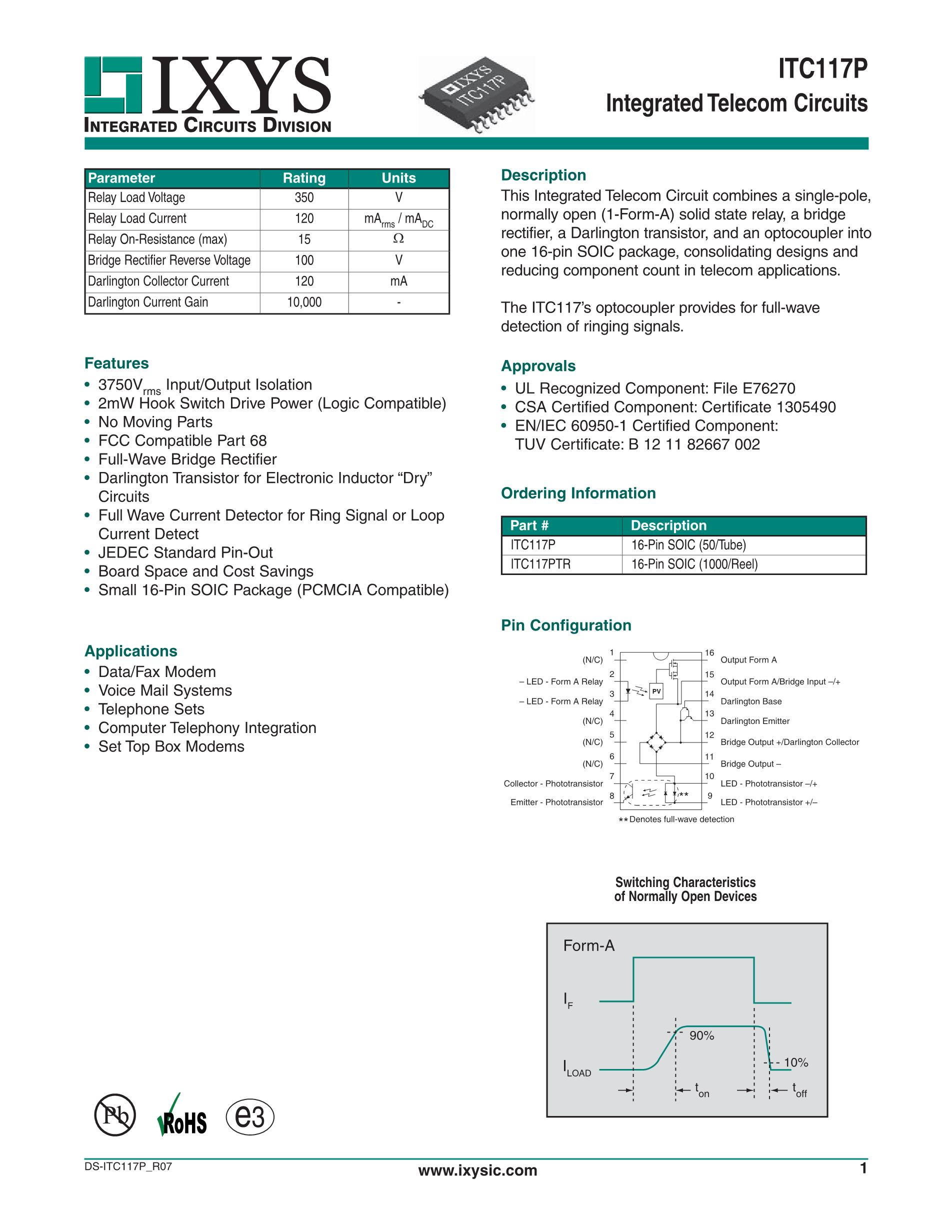 ITC117P's pdf picture 1