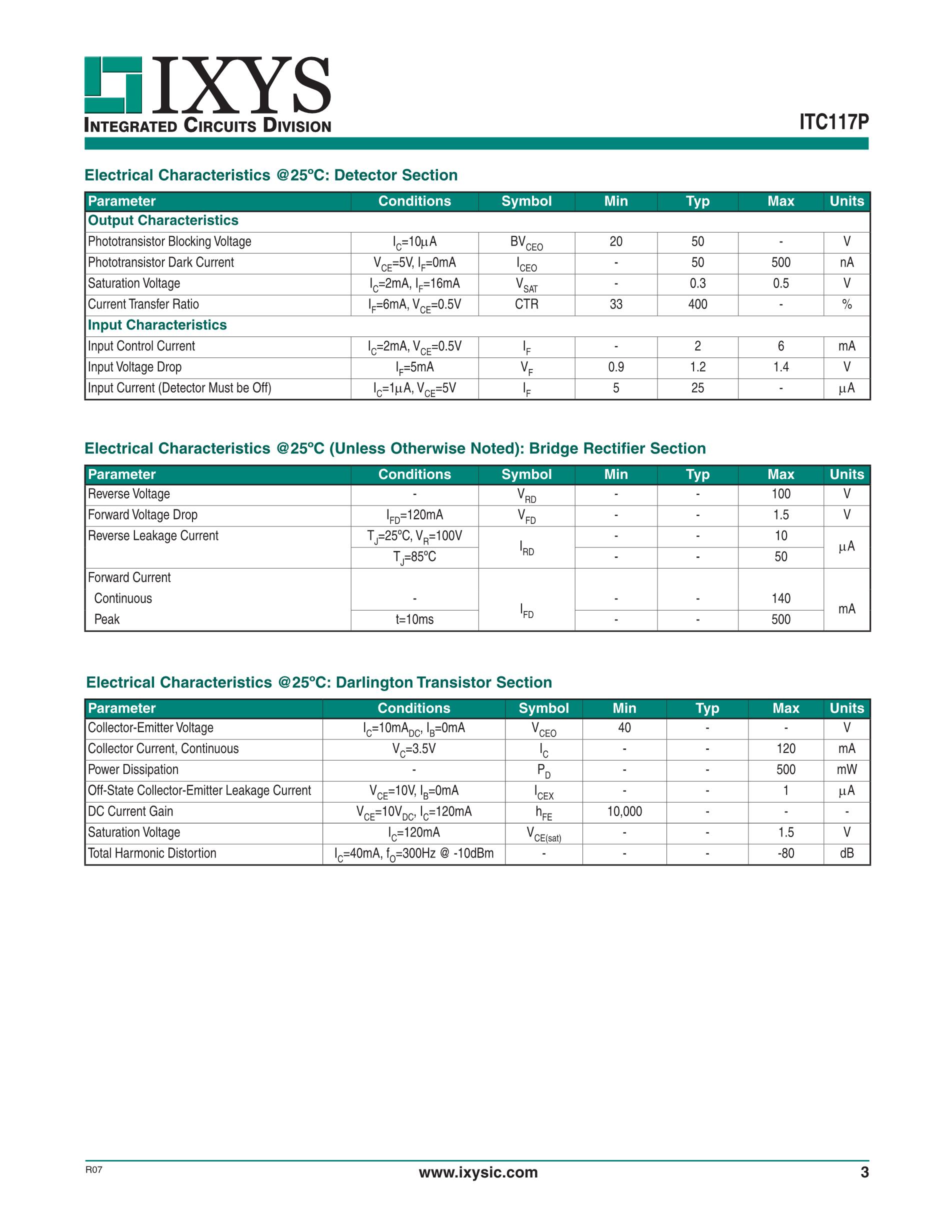 ITC117P's pdf picture 3