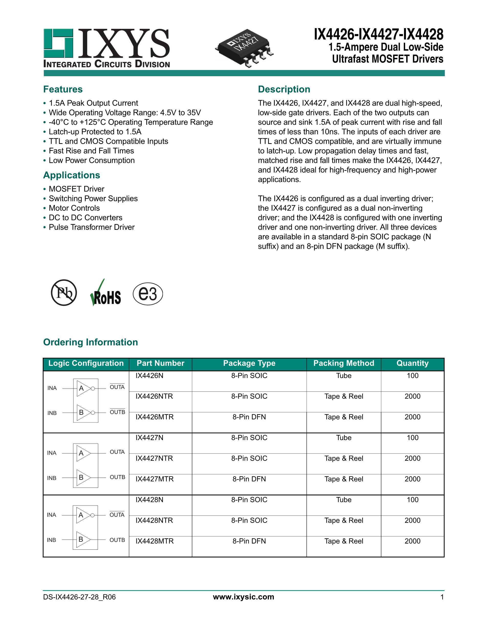 4427ESA's pdf picture 1