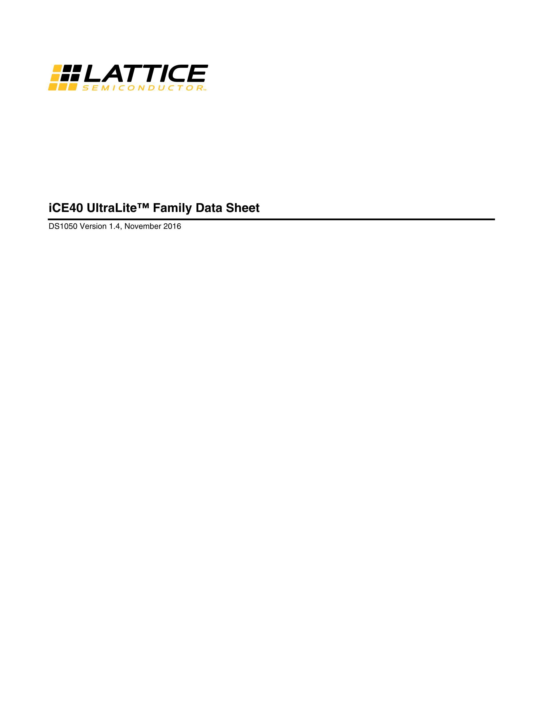 ICE40LP640-CM81's pdf picture 1
