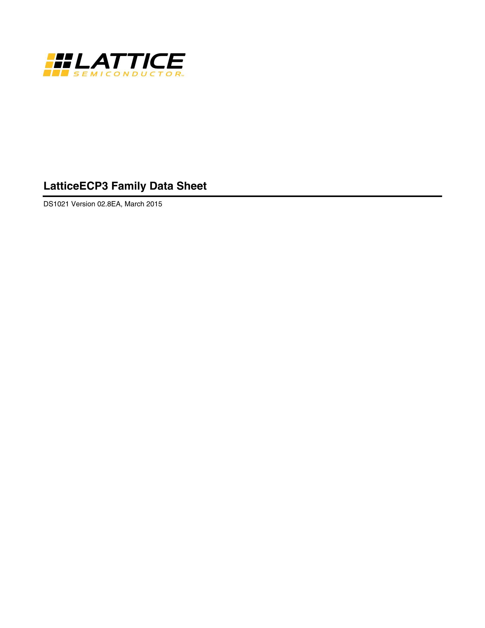LFE3-95E-8FN1156I's pdf picture 1