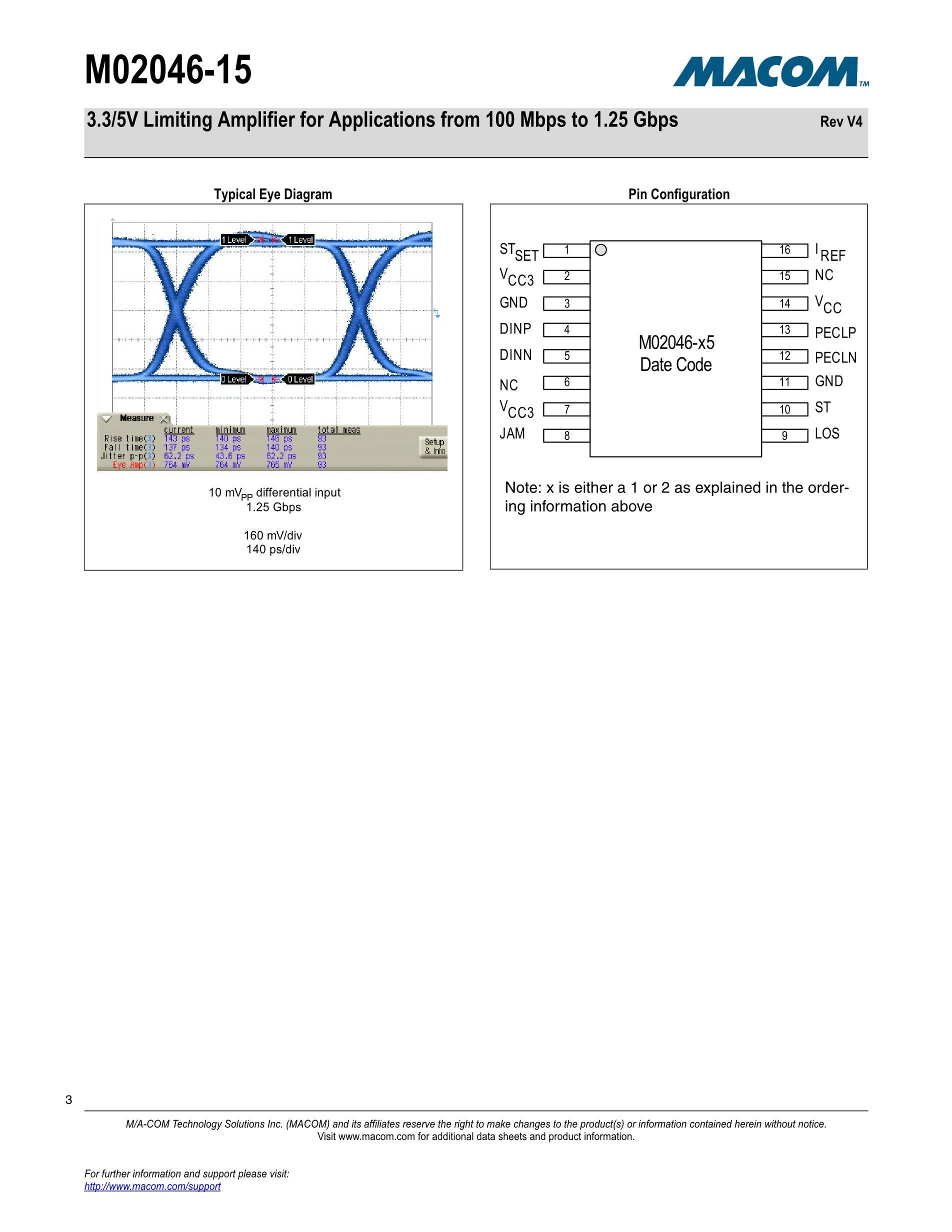 M02076G-14's pdf picture 3