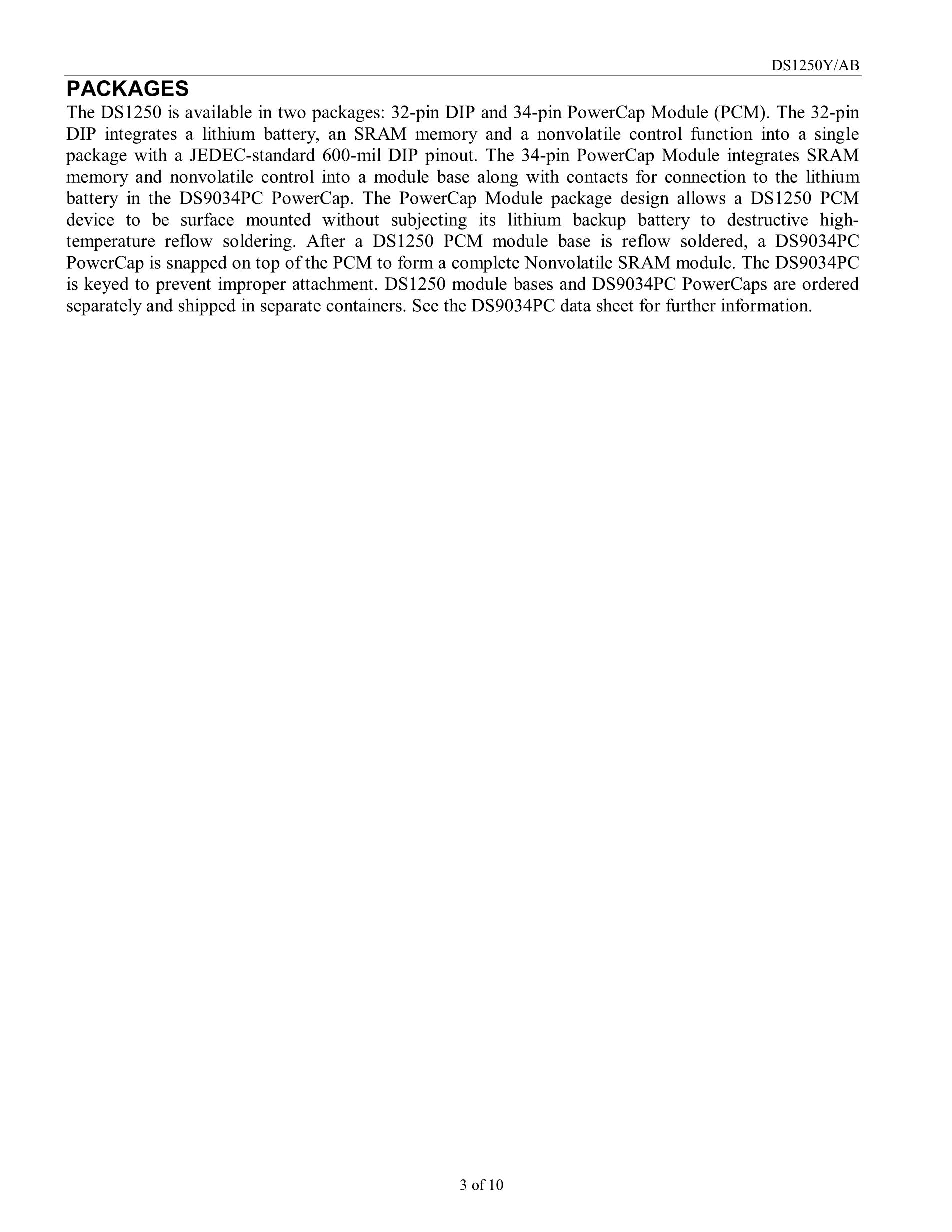 DS1250's pdf picture 3