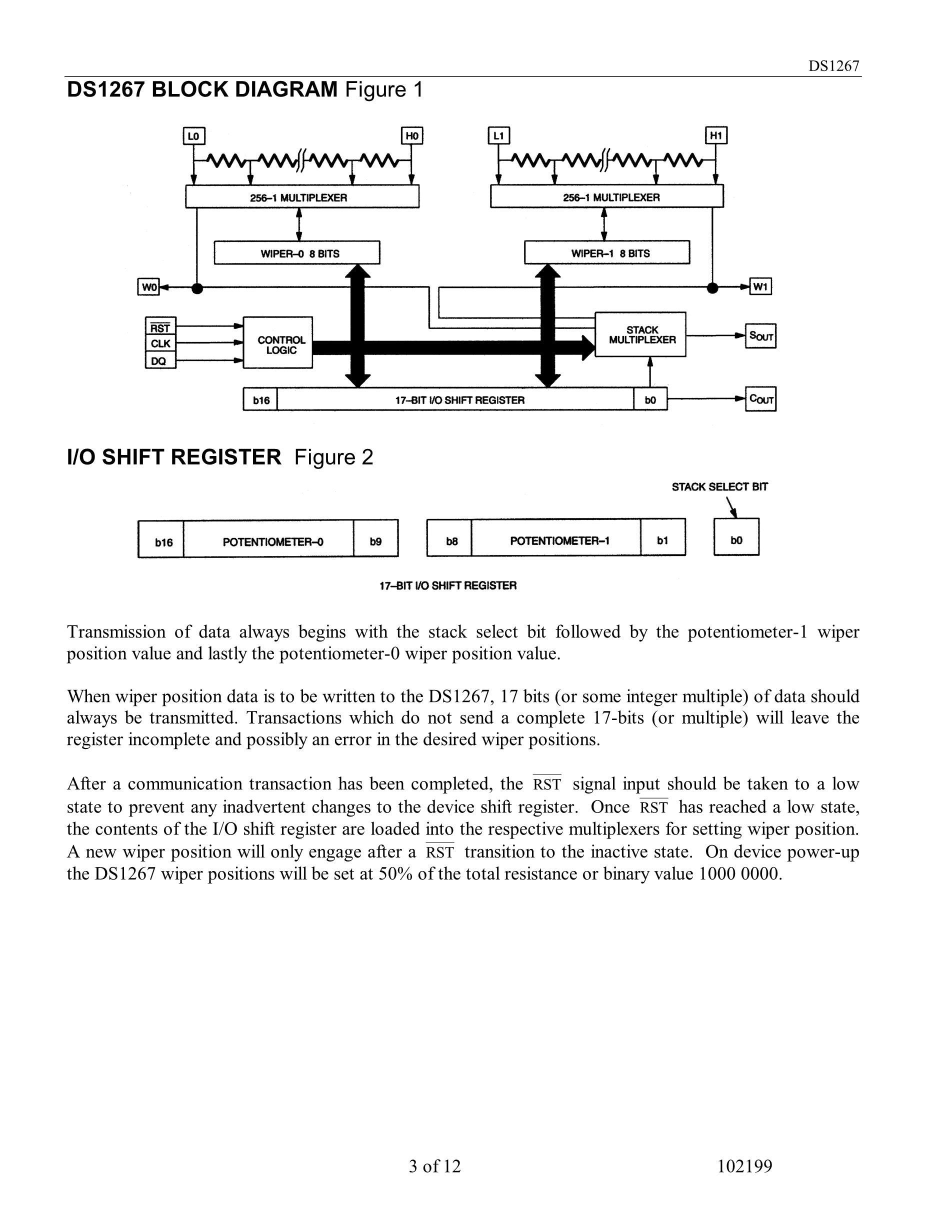 DS1267S-010's pdf picture 3