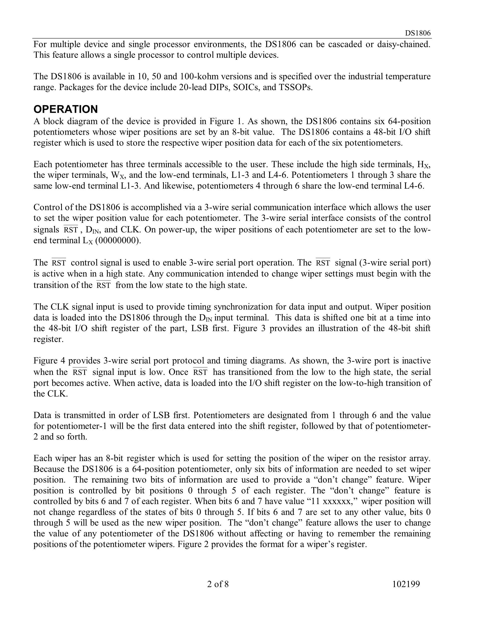 DS1806-010's pdf picture 2