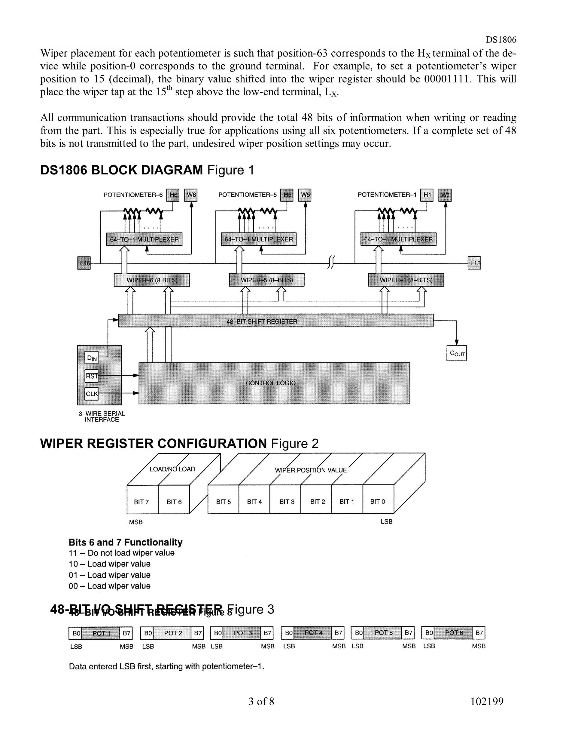 DS1806-010's pdf picture 3