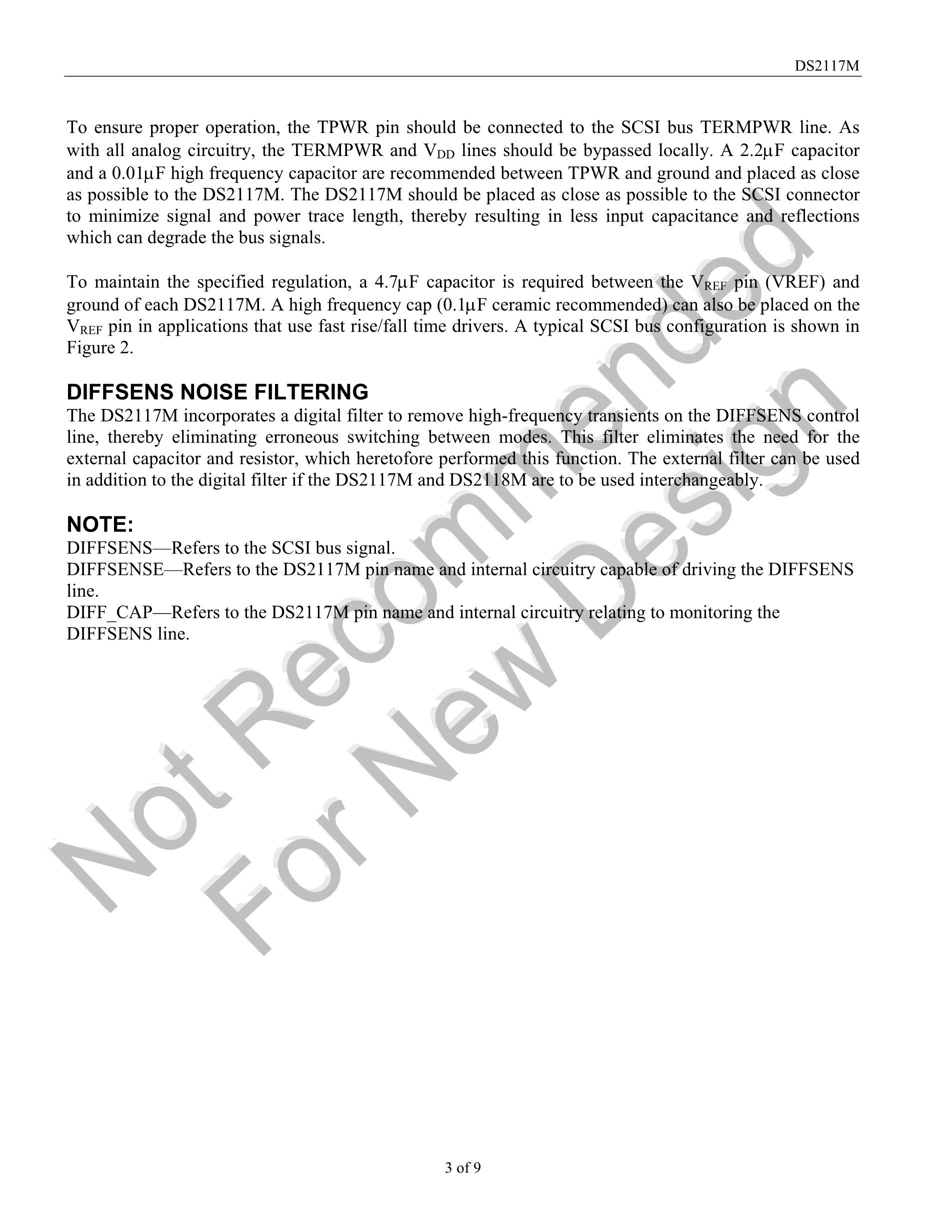 DS2117MB's pdf picture 3