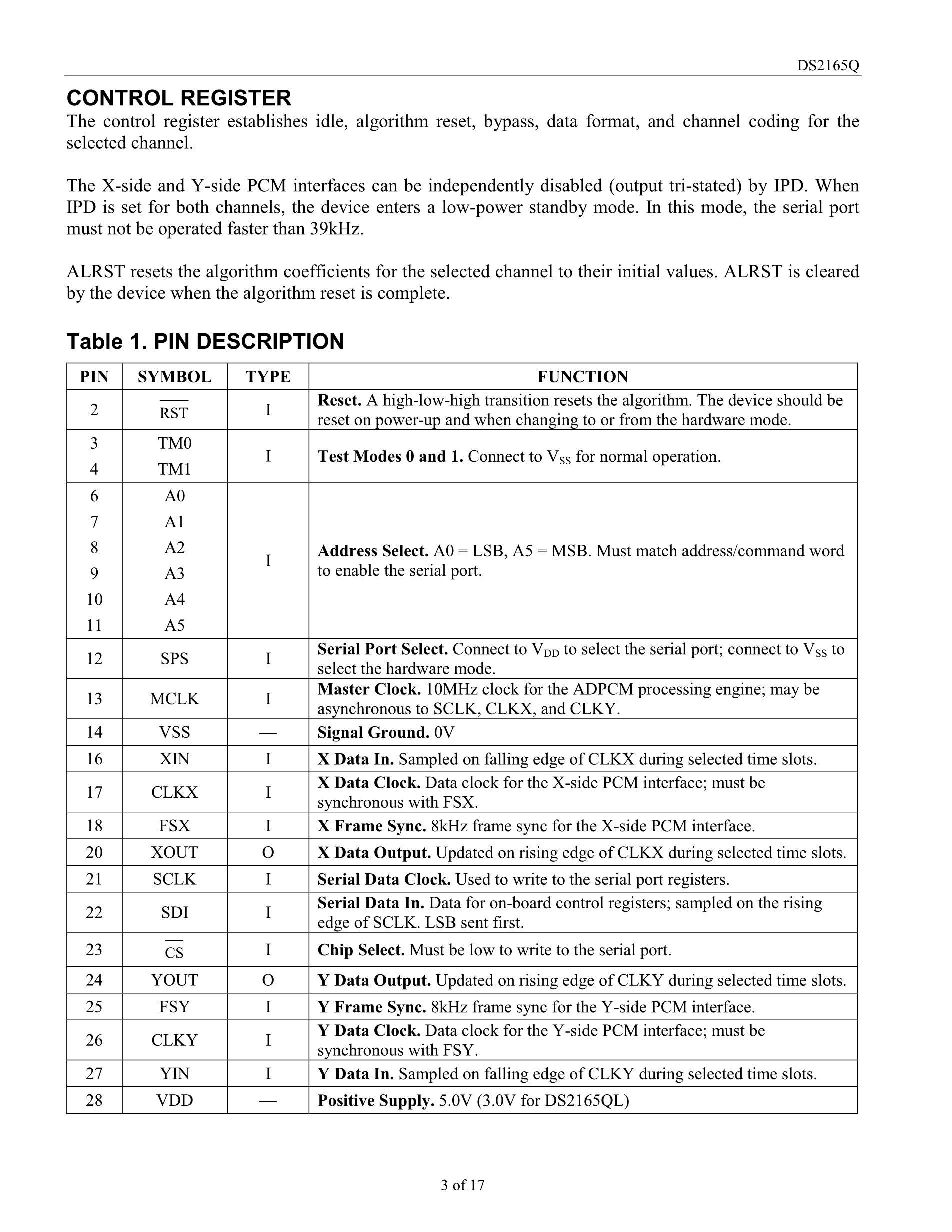 DS2109S's pdf picture 3