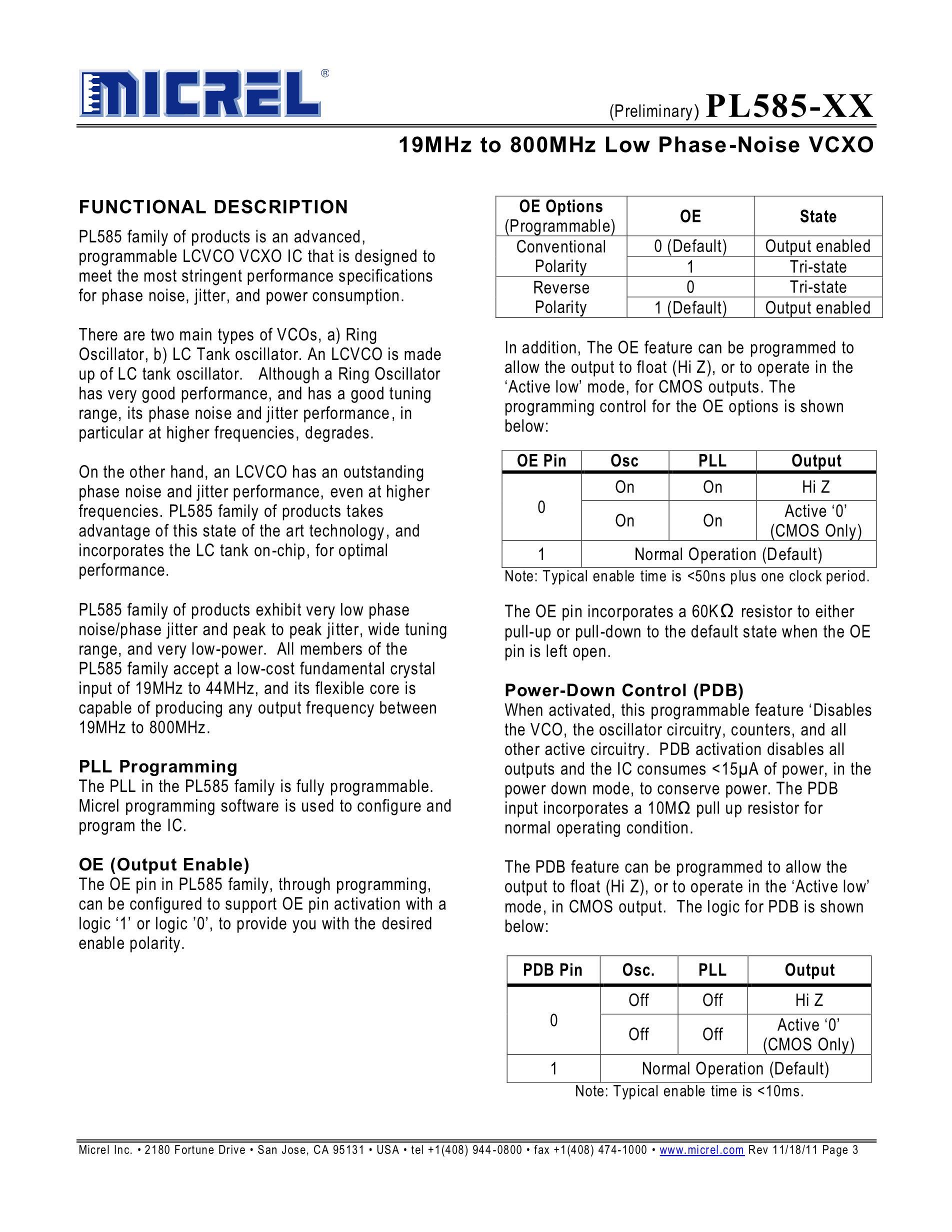 PL586-15DC's pdf picture 3