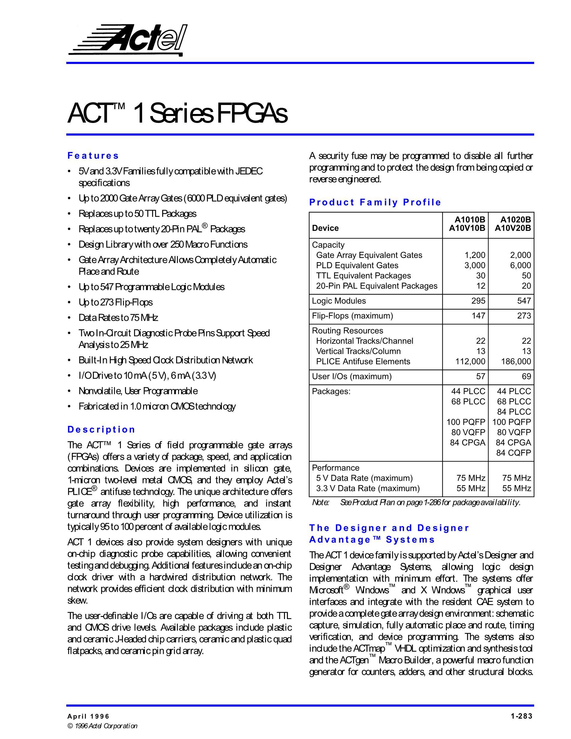 A1020B-2VQ80C's pdf picture 1