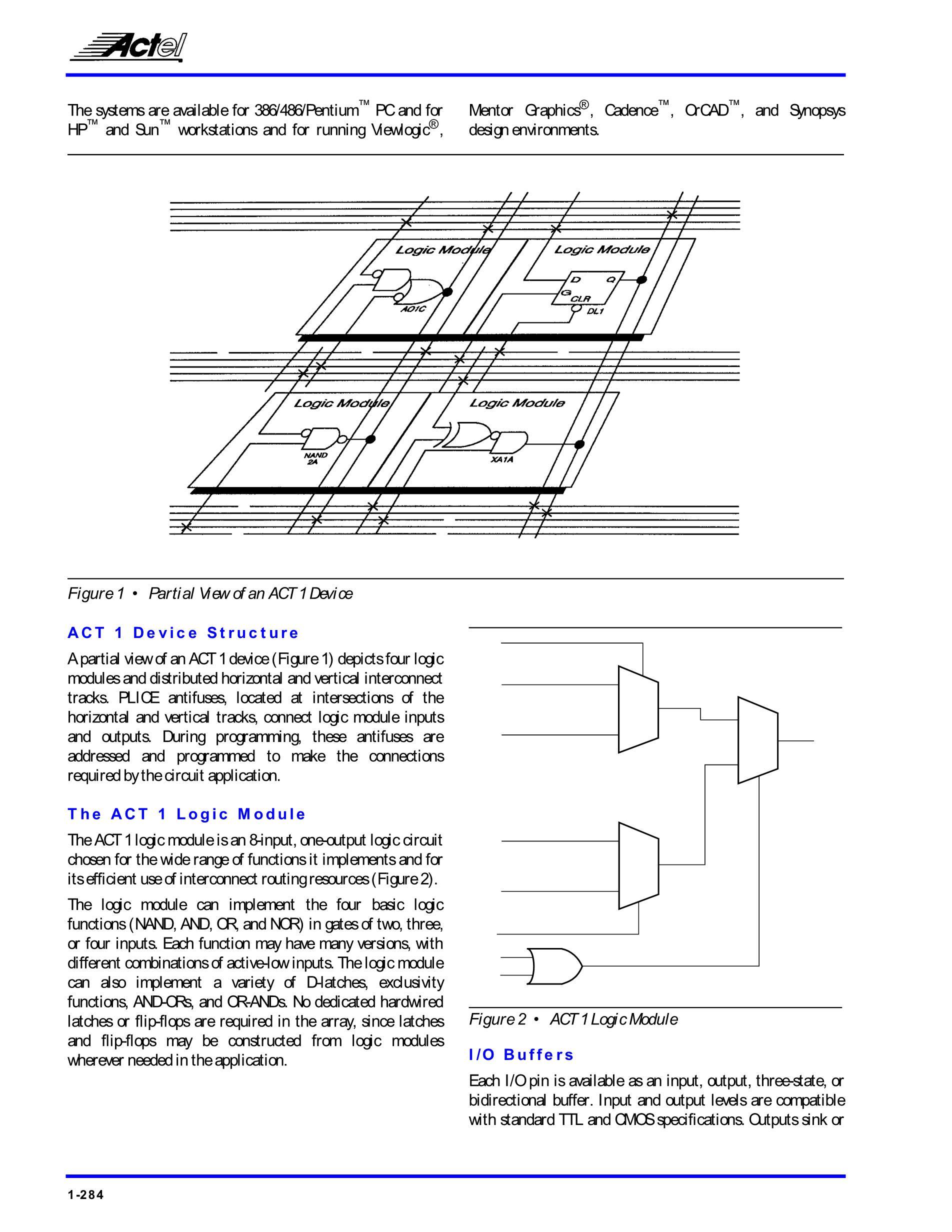 A1020B-2VQ80C's pdf picture 2