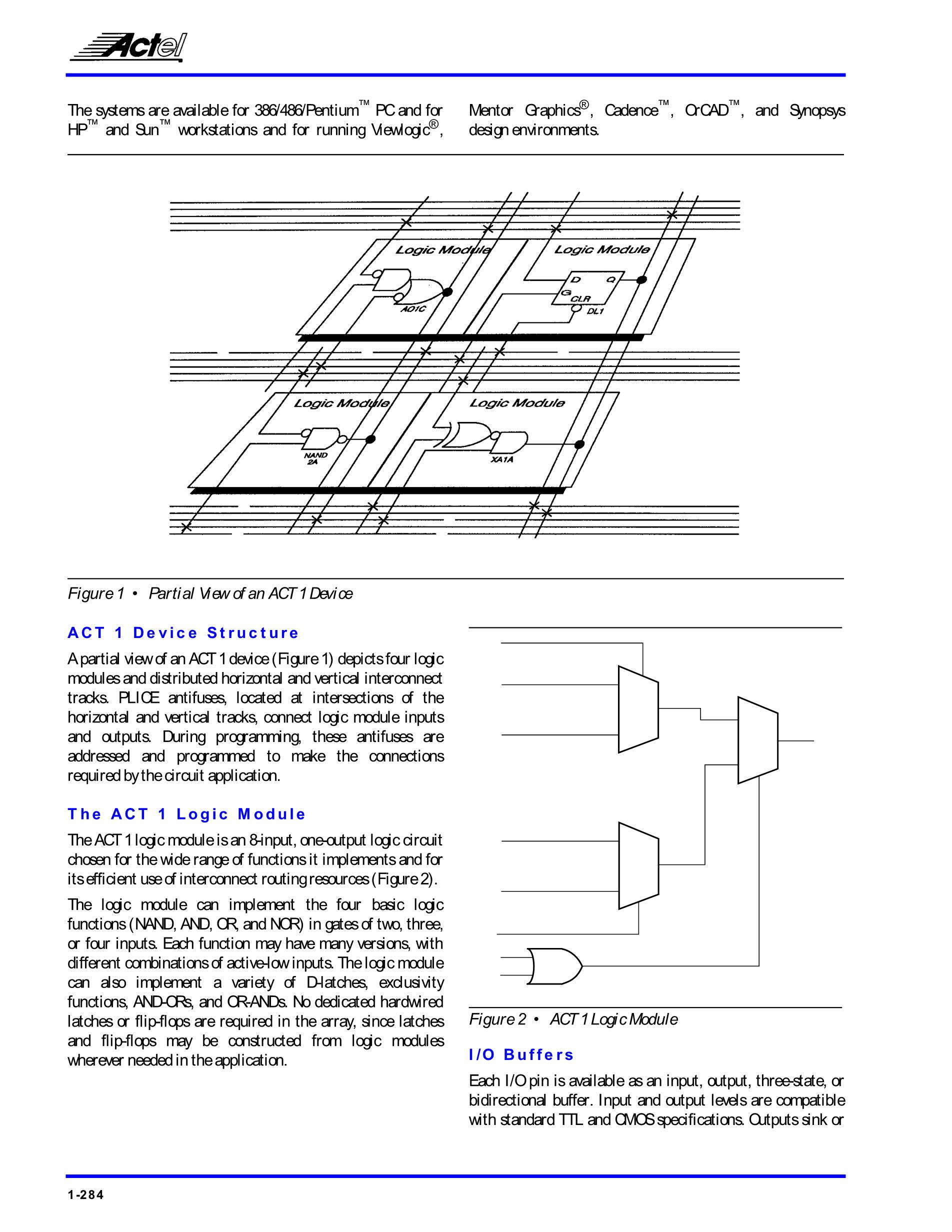 A1020B-1PLG84I's pdf picture 2