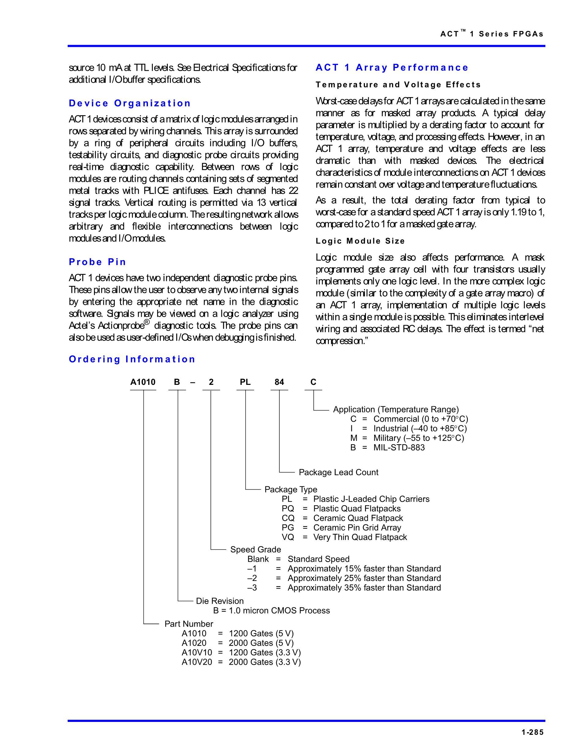 A1020B-1PG84M's pdf picture 3