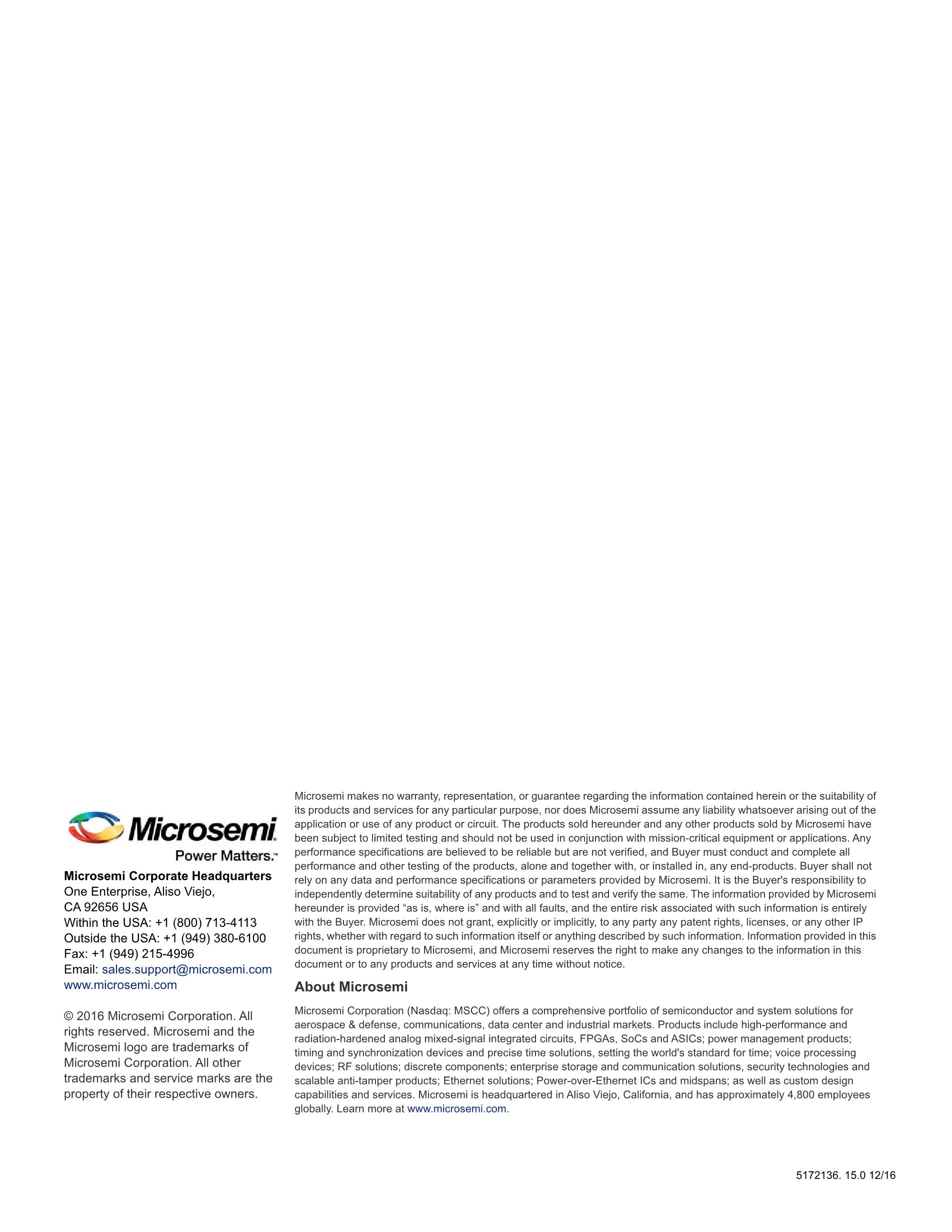 A42MX16-TQ176M's pdf picture 2