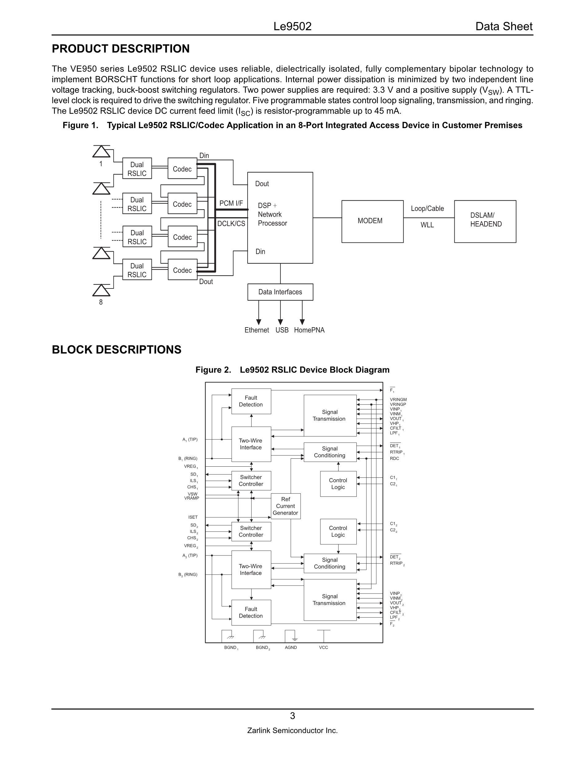 LE9530CPQC's pdf picture 3