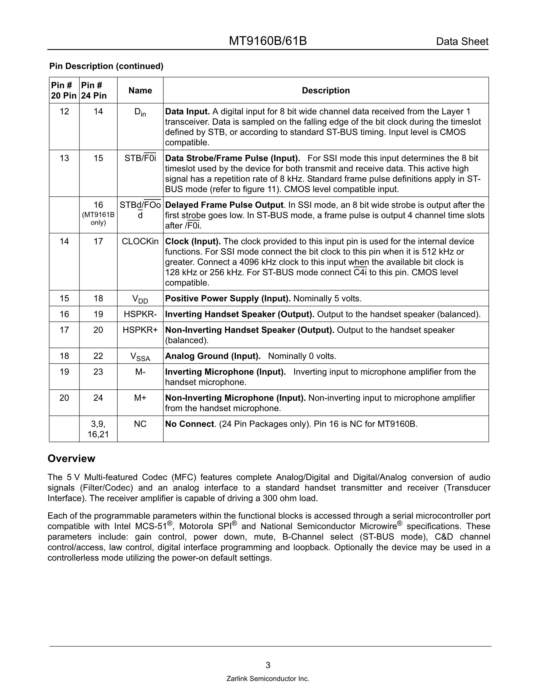 MT9161BE-ENG2's pdf picture 3