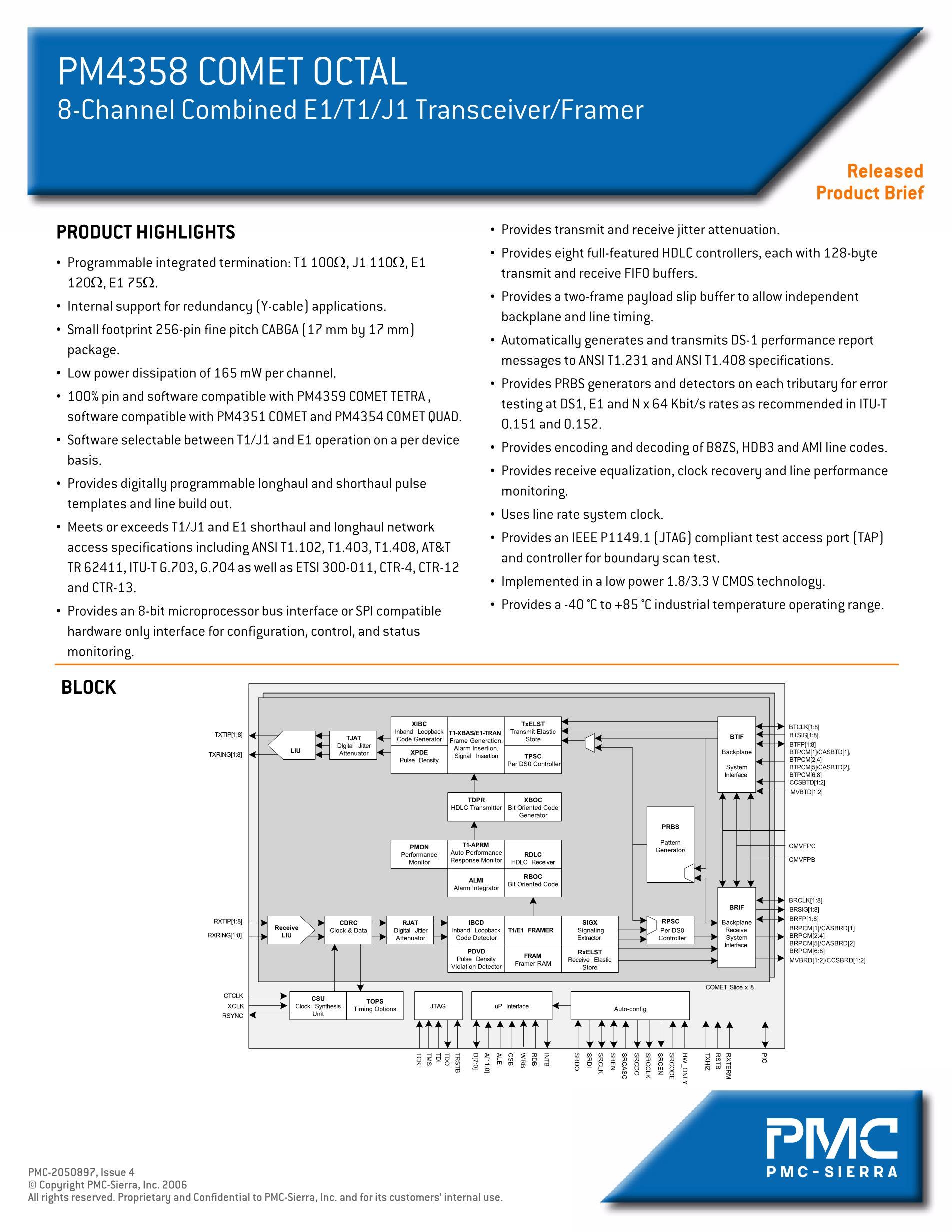 PM4351-RI's pdf picture 1