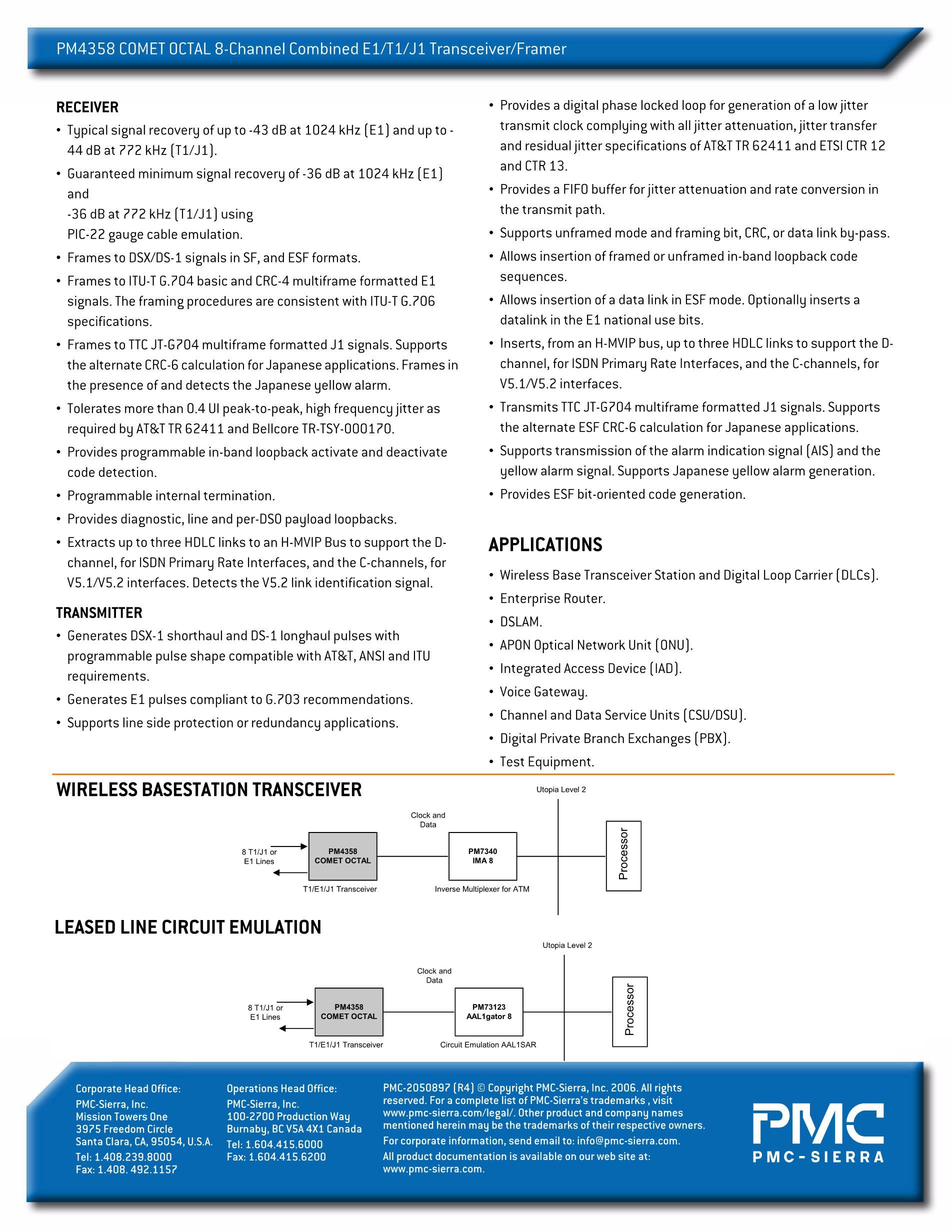 PM4351-RI's pdf picture 2