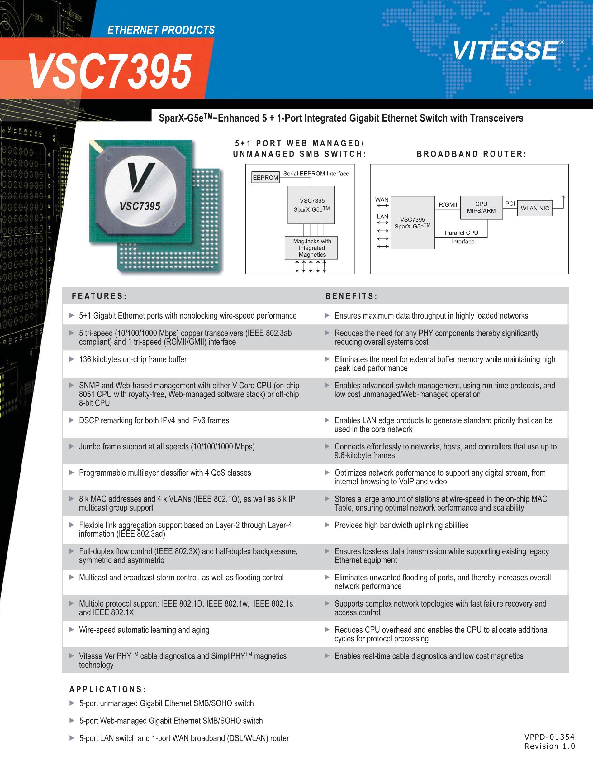 BHD-3-1515's pdf picture 1