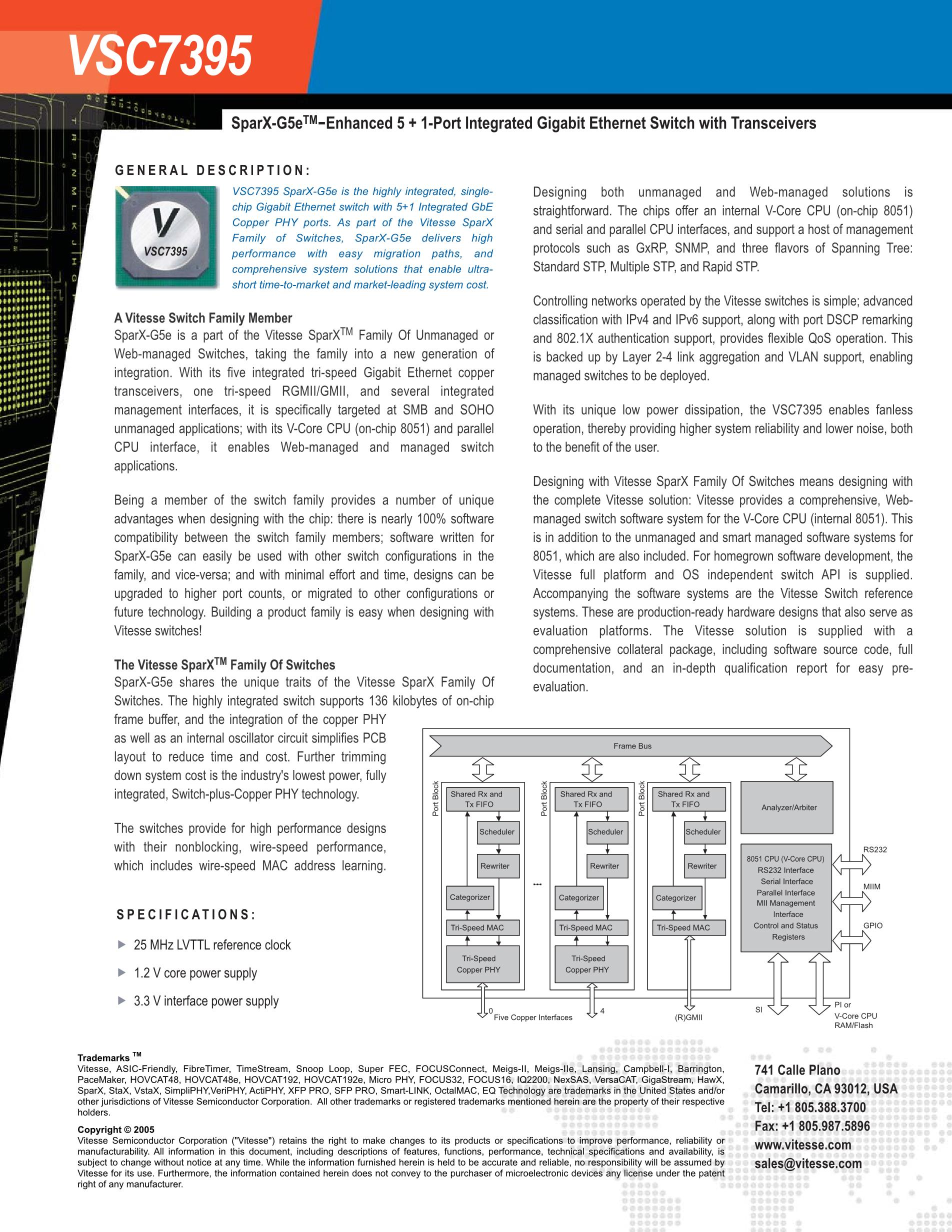 BHD-3-1515's pdf picture 2